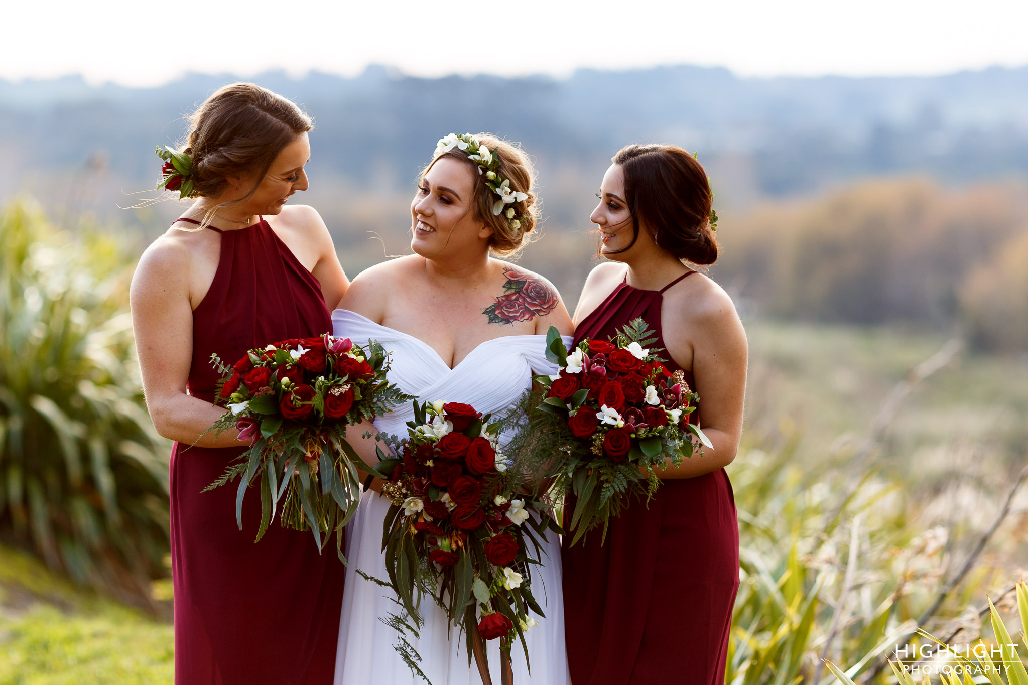 Highlight-wedding-photography-new-zealand-palmerston-north-83.jpg