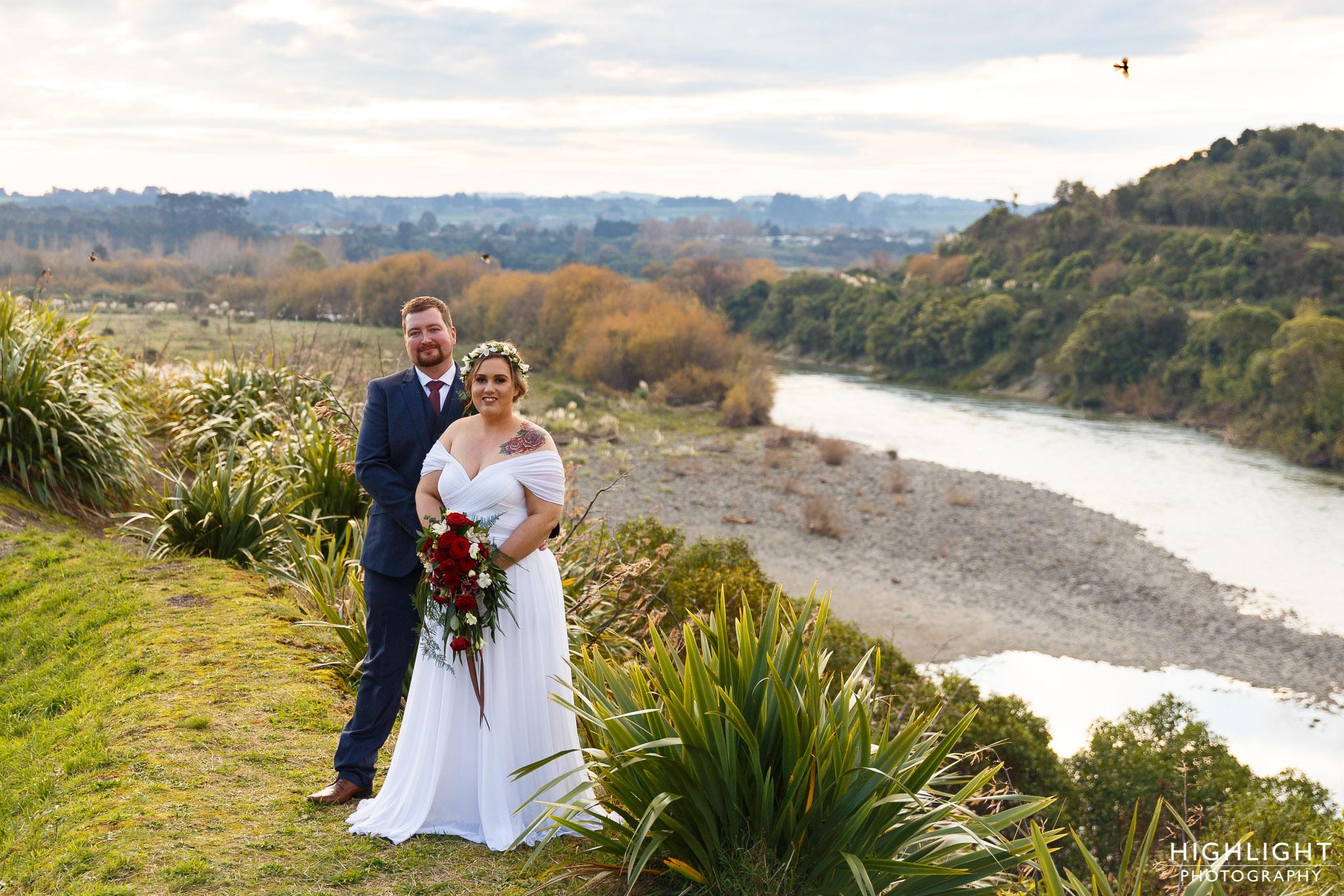 Highlight-wedding-photography-new-zealand-palmerston-north-86.jpg