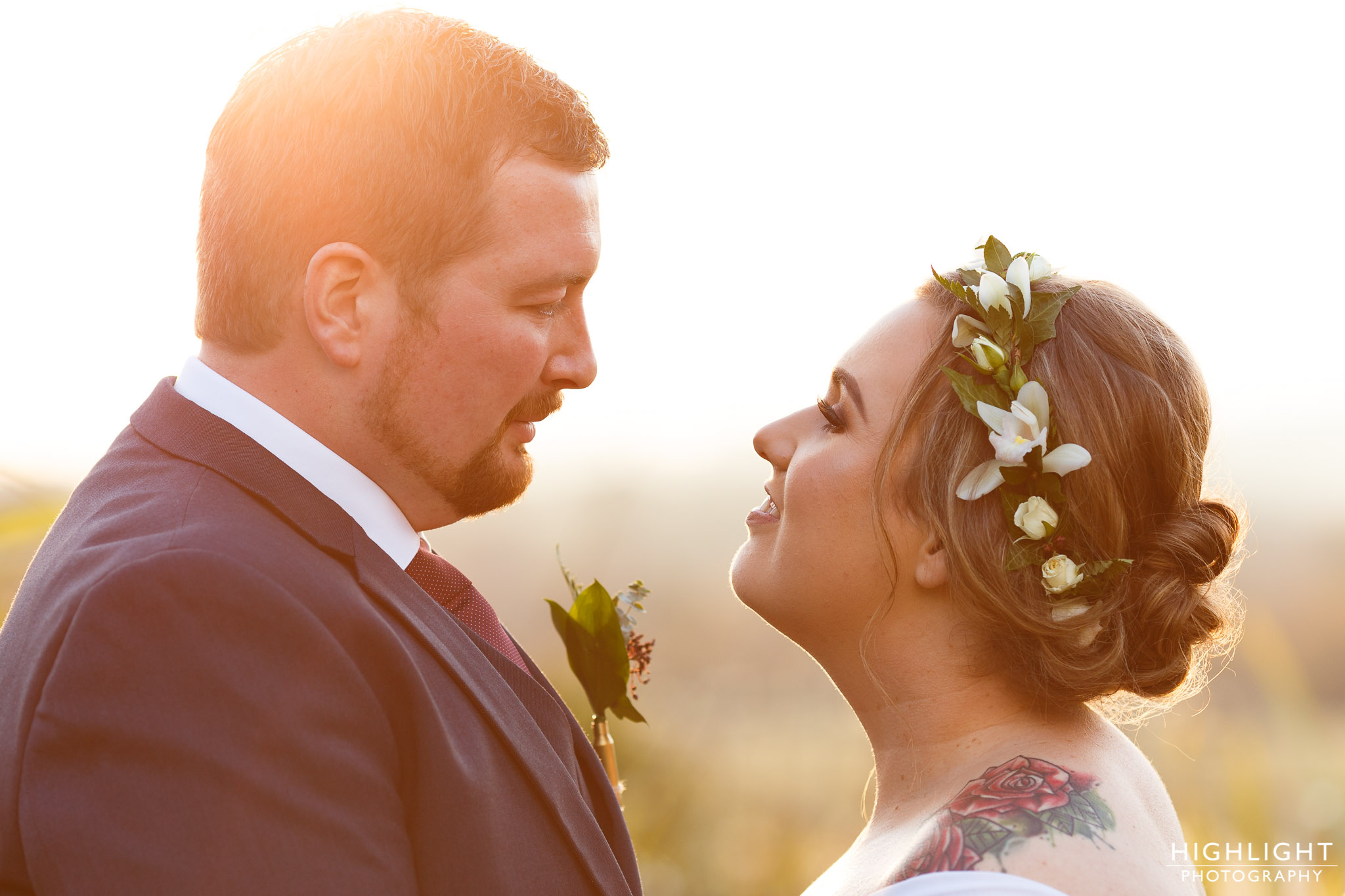 Highlight-wedding-photography-new-zealand-palmerston-north-89.jpg