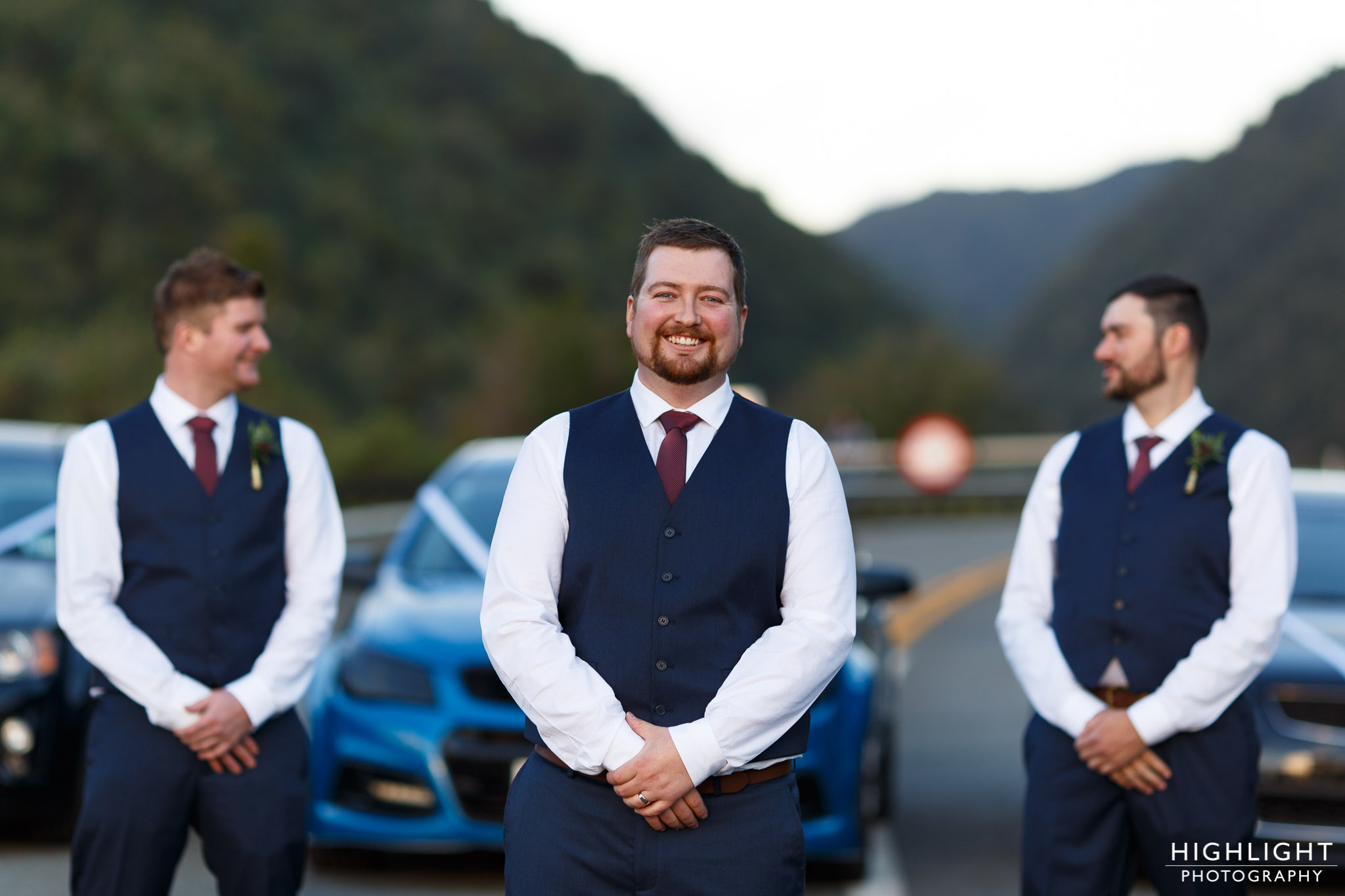 Highlight-wedding-photography-new-zealand-palmerston-north-93.jpg
