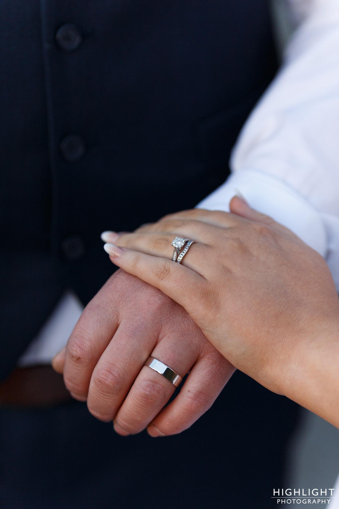 Highlight-wedding-photography-new-zealand-palmerston-north-94.jpg