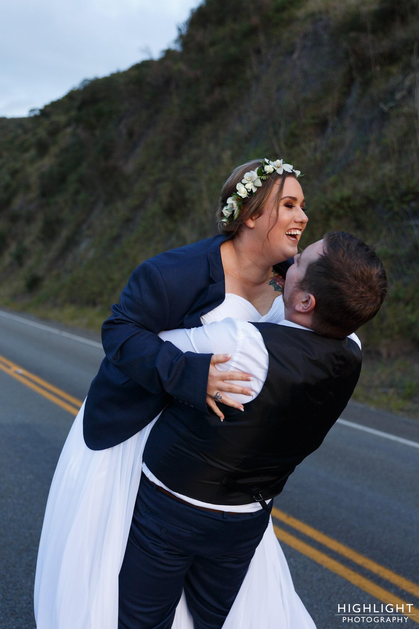 Highlight-wedding-photography-new-zealand-palmerston-north-95.jpg