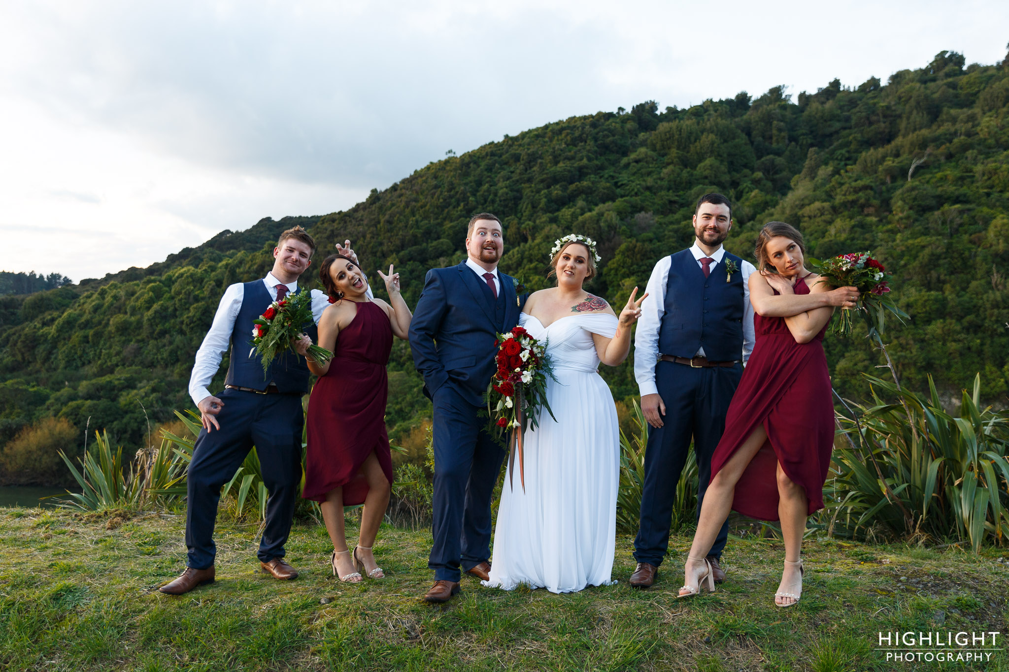 Highlight-wedding-photography-new-zealand-palmerston-north-96.jpg