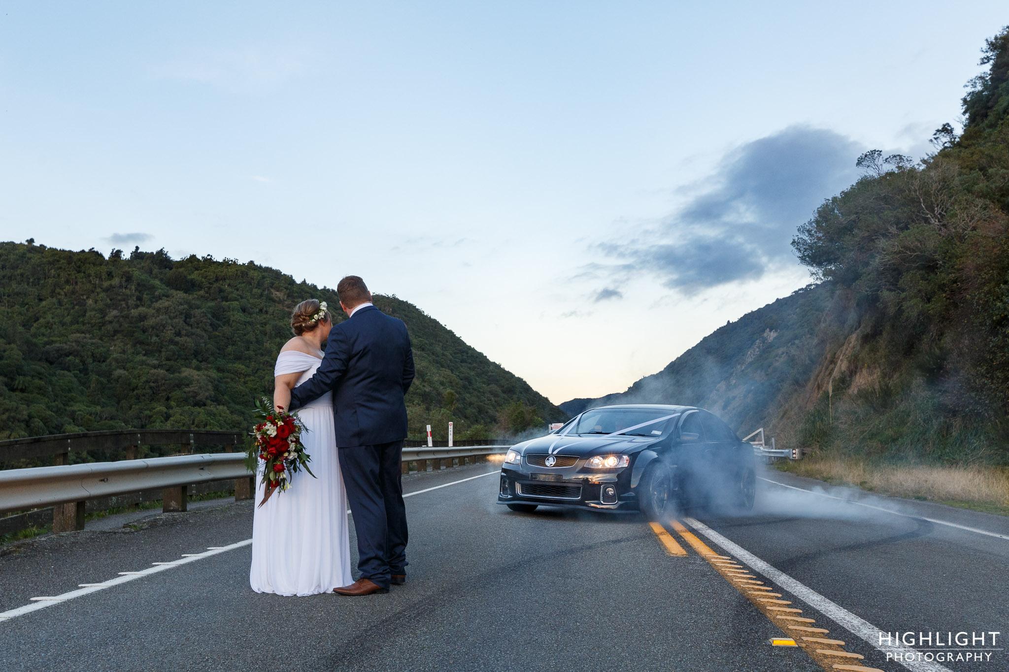 Highlight-wedding-photography-new-zealand-palmerston-north-101.jpg