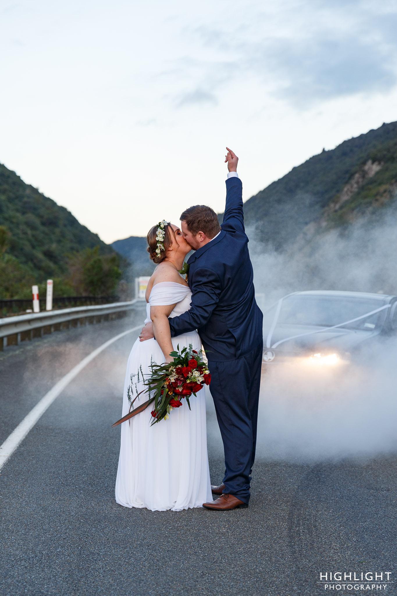 Highlight-wedding-photography-new-zealand-palmerston-north-99.jpg