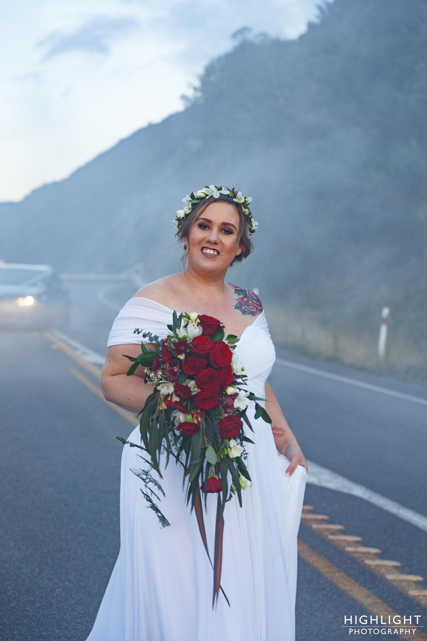Highlight-wedding-photography-new-zealand-palmerston-north-100.jpg