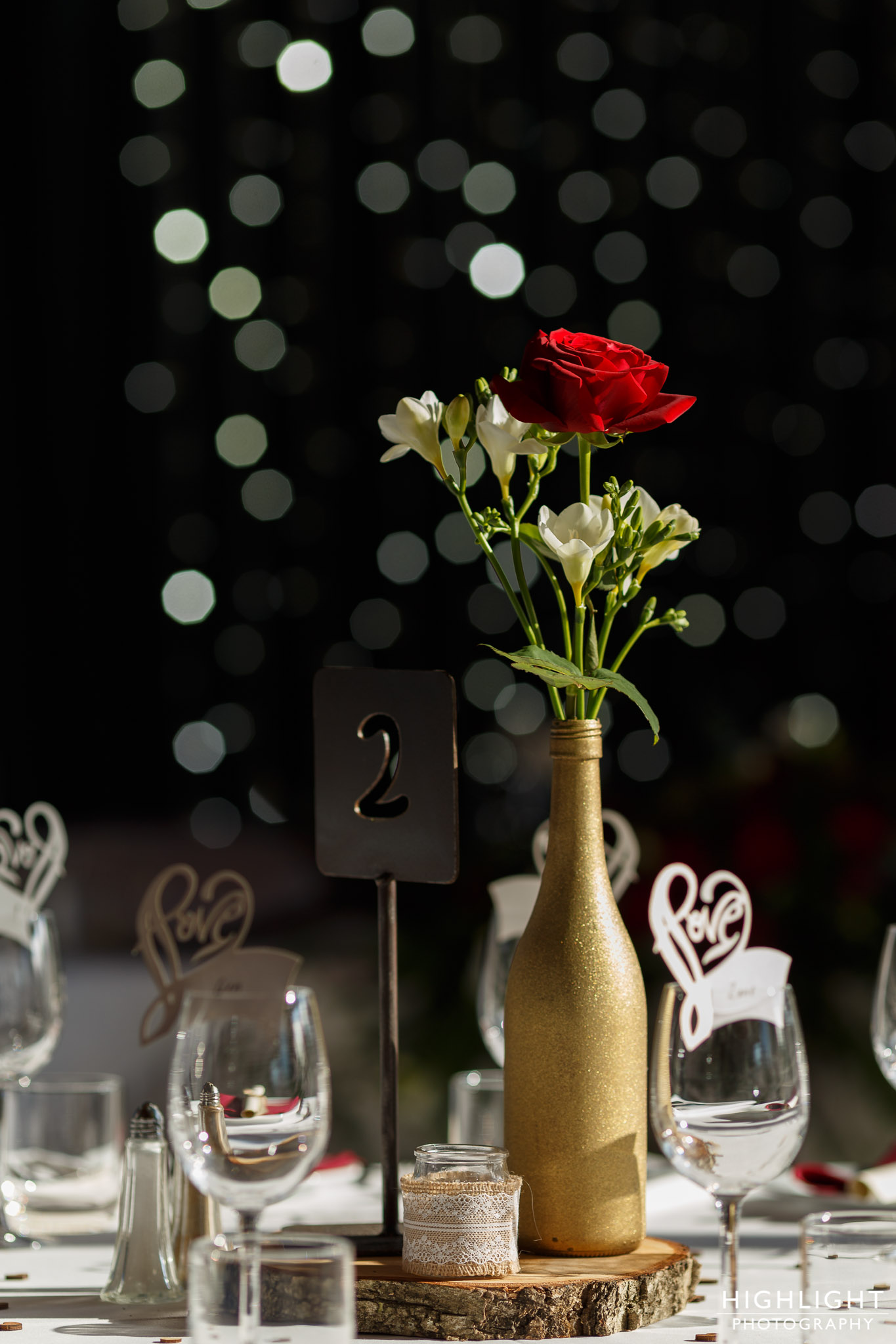Highlight-wedding-photography-new-zealand-palmerston-north-14.jpg
