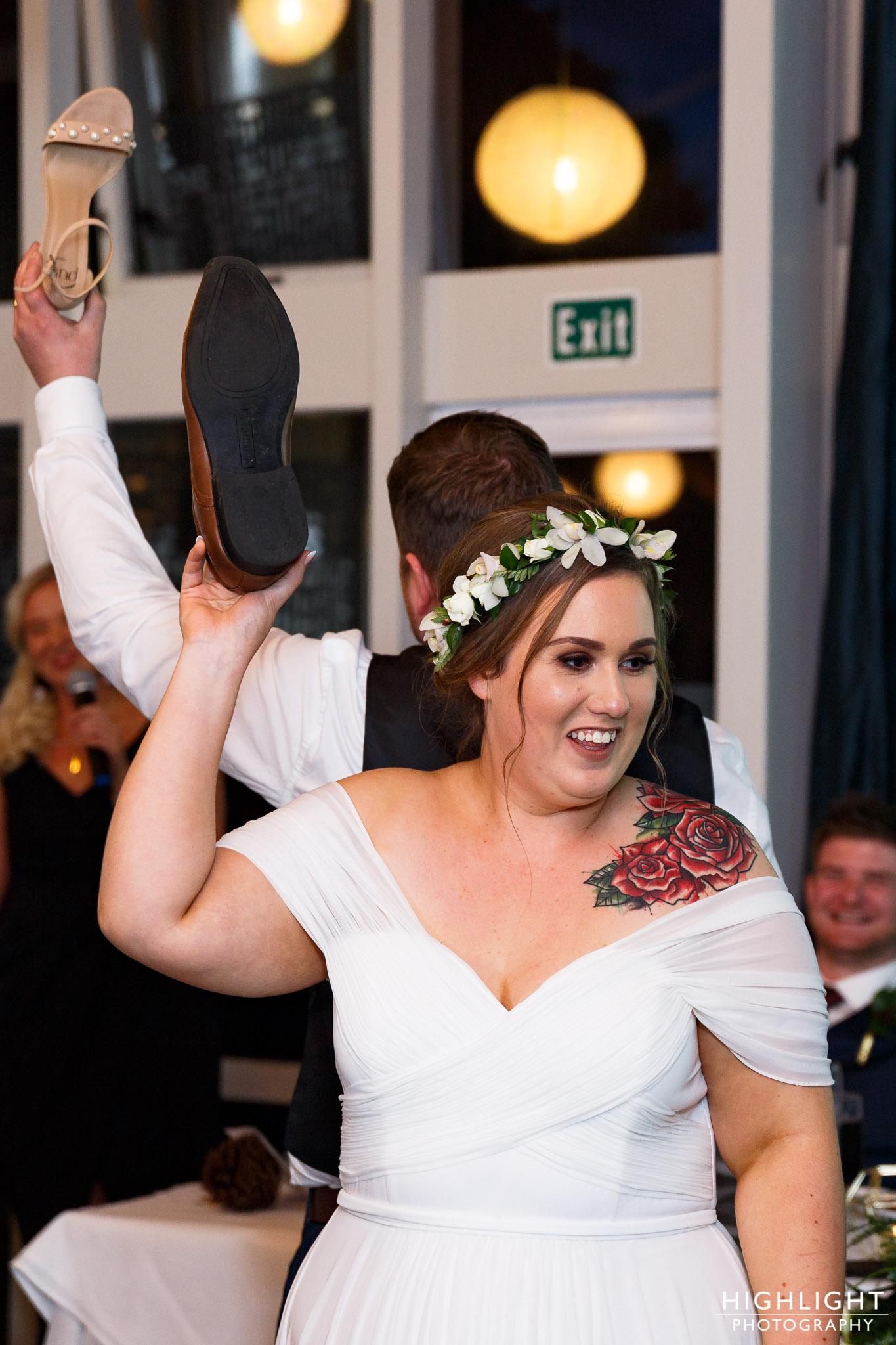 Highlight-wedding-photography-new-zealand-palmerston-north-115.jpg