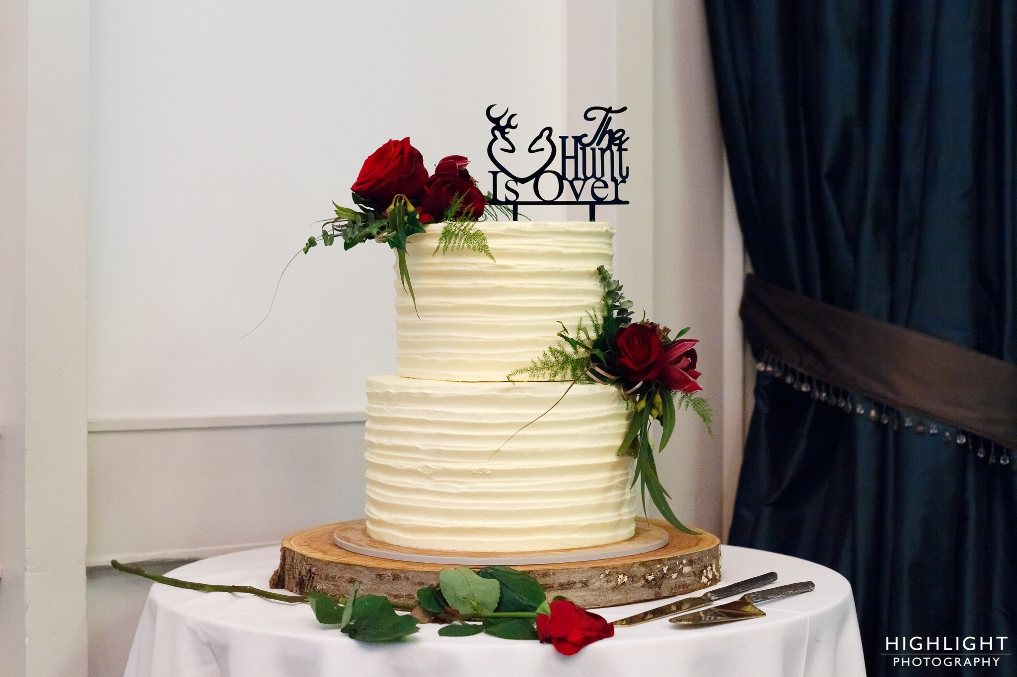 Highlight-wedding-photography-new-zealand-palmerston-north-119.jpg