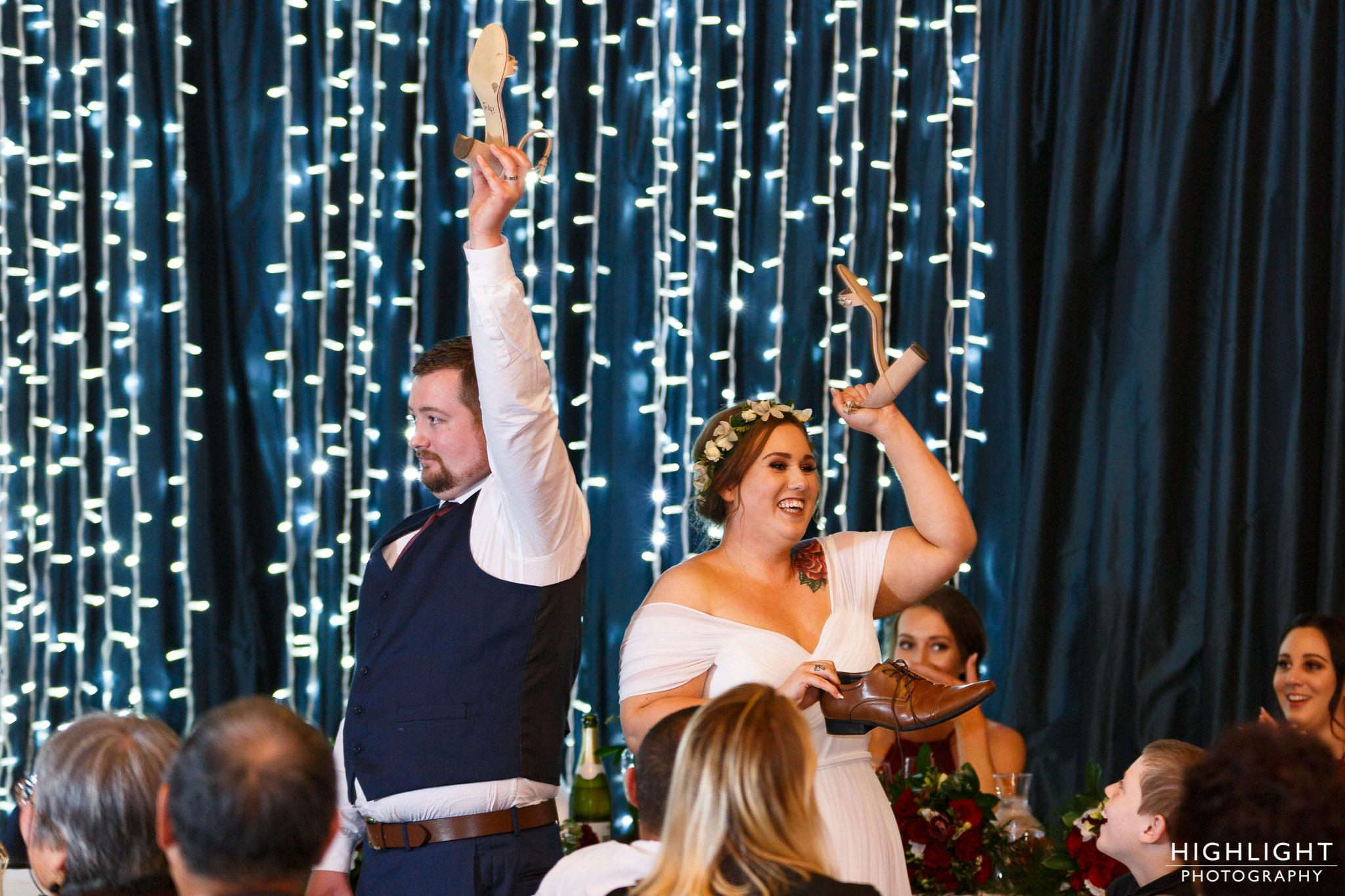 Highlight-wedding-photography-new-zealand-palmerston-north-112.jpg