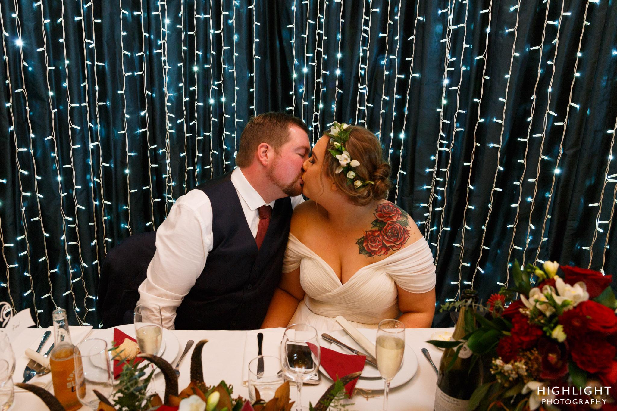 Highlight-wedding-photography-new-zealand-palmerston-north-120.jpg
