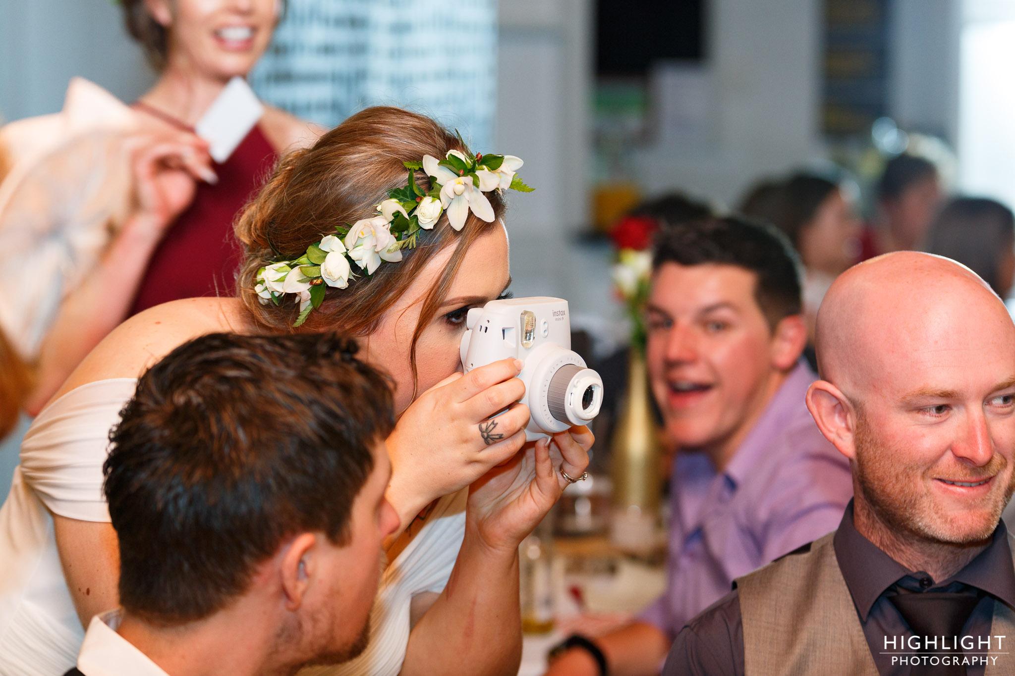 Highlight-wedding-photography-new-zealand-palmerston-north-124.jpg