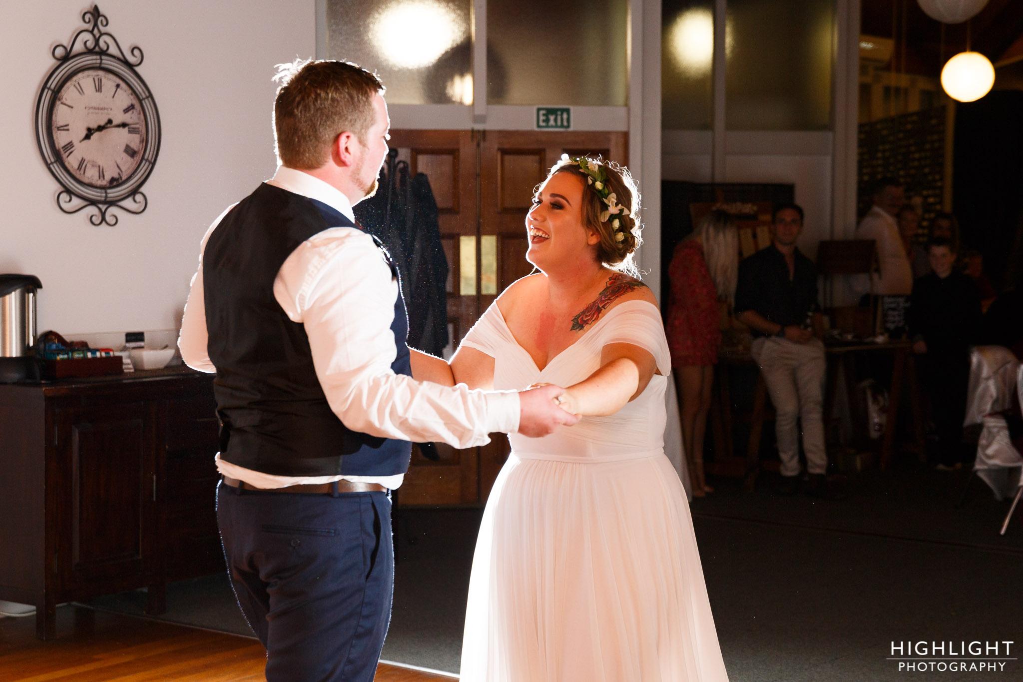 Highlight-wedding-photography-new-zealand-palmerston-north-128.jpg