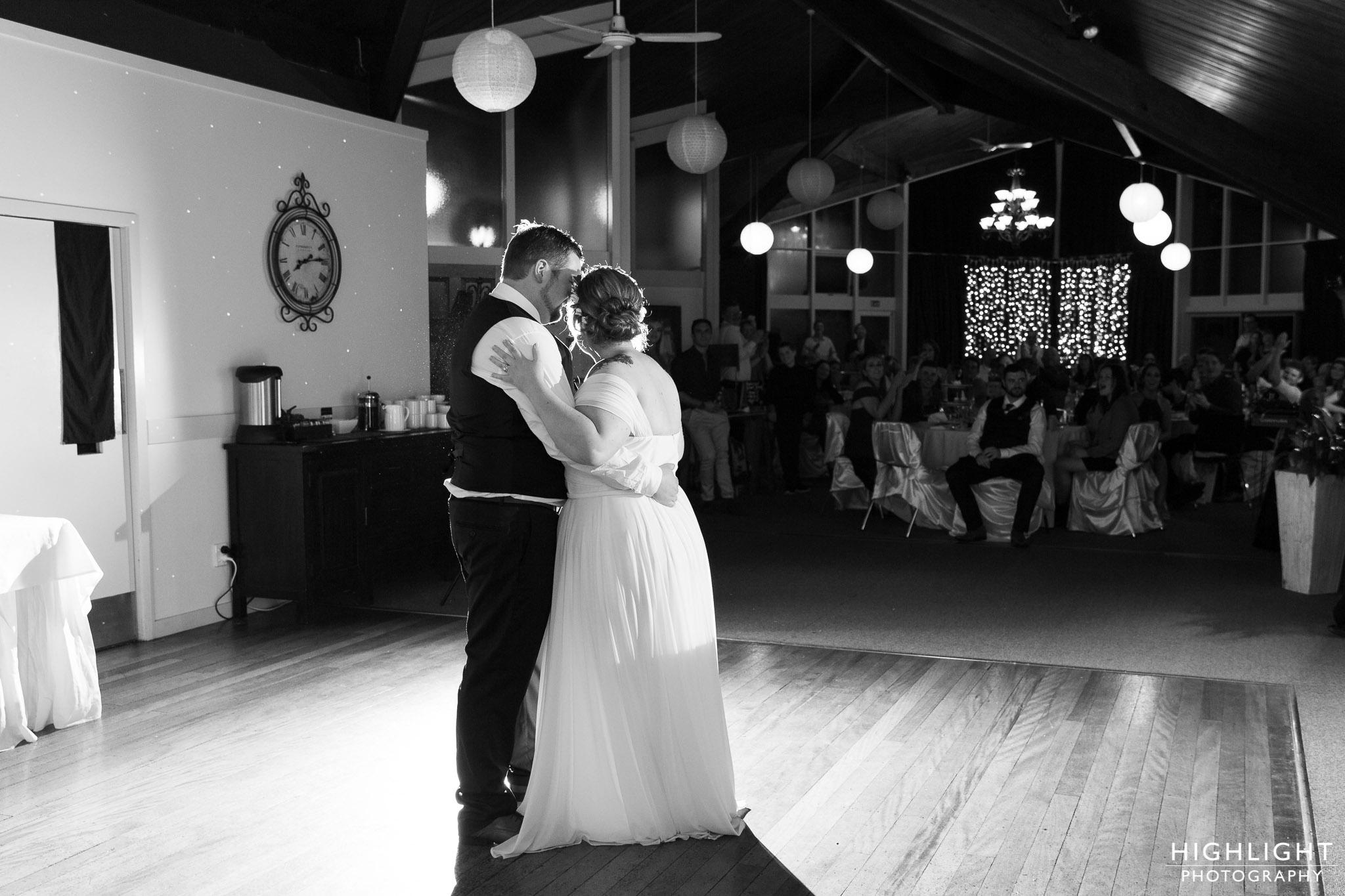 Highlight-wedding-photography-new-zealand-palmerston-north-129.jpg