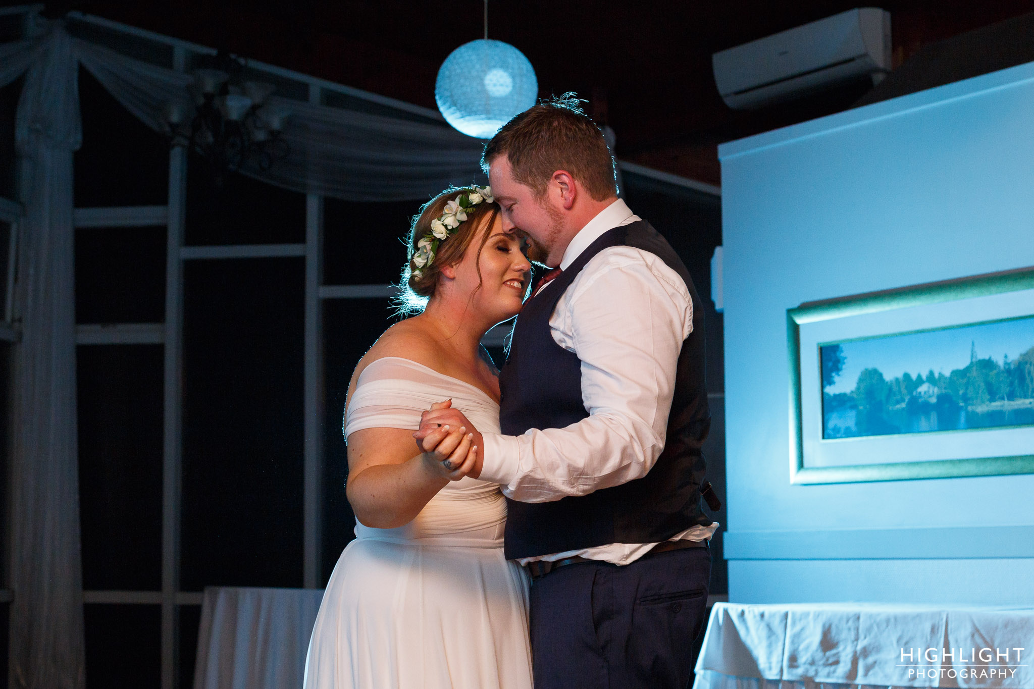 Highlight-wedding-photography-new-zealand-palmerston-north-130.jpg