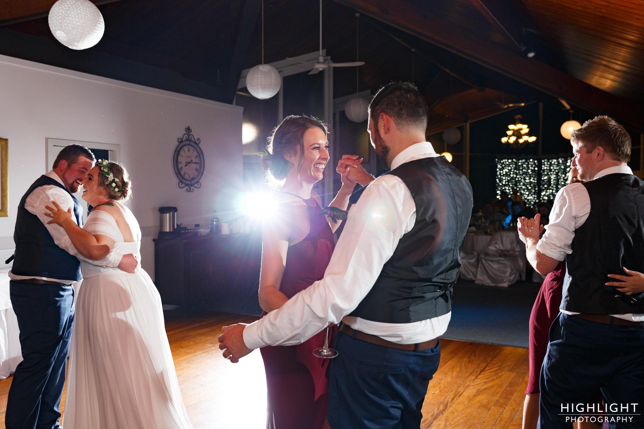 Highlight-wedding-photography-new-zealand-palmerston-north-131.jpg