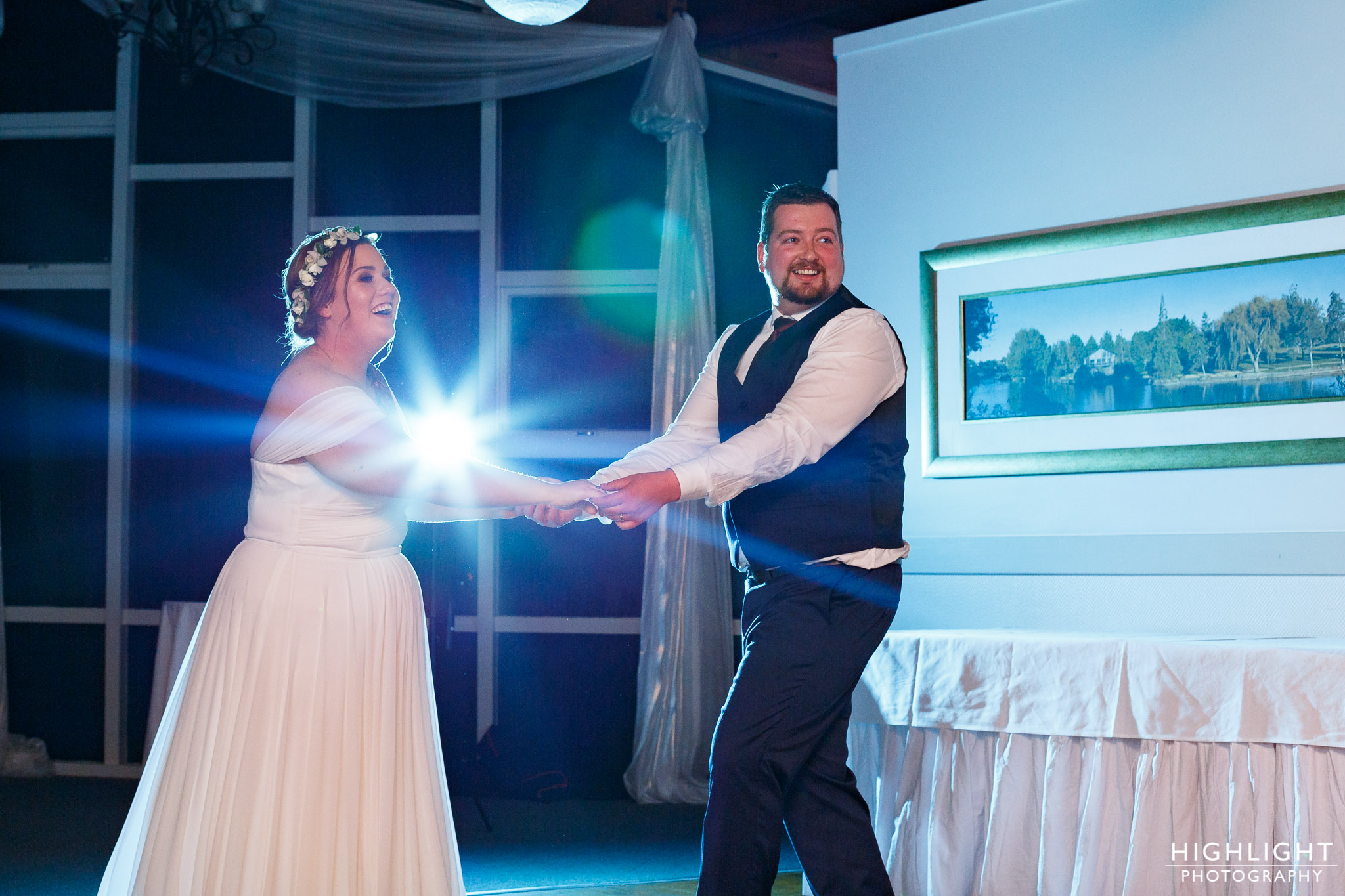 Highlight-wedding-photography-new-zealand-palmerston-north-134.jpg