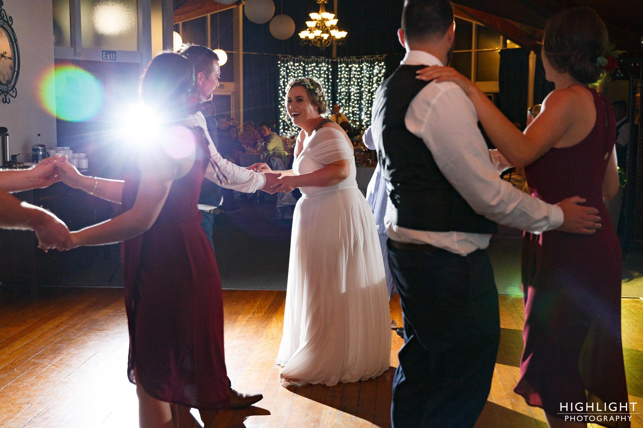 Highlight-wedding-photography-new-zealand-palmerston-north-136.jpg