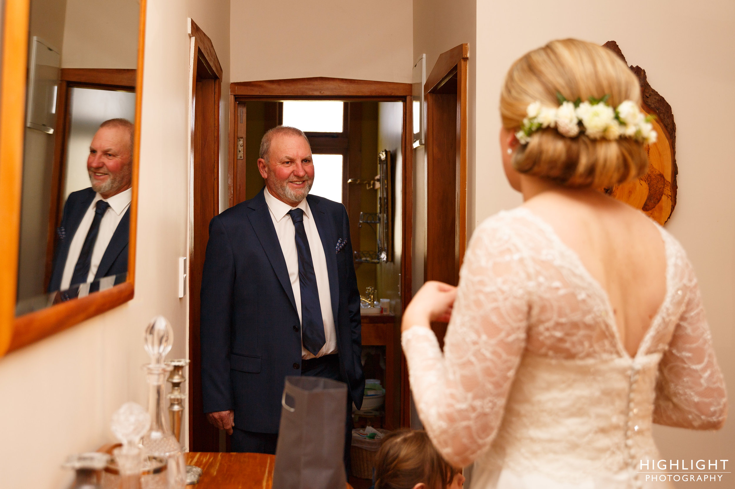 makoura-wedding-photography-highlight-new-zealand-12.jpg