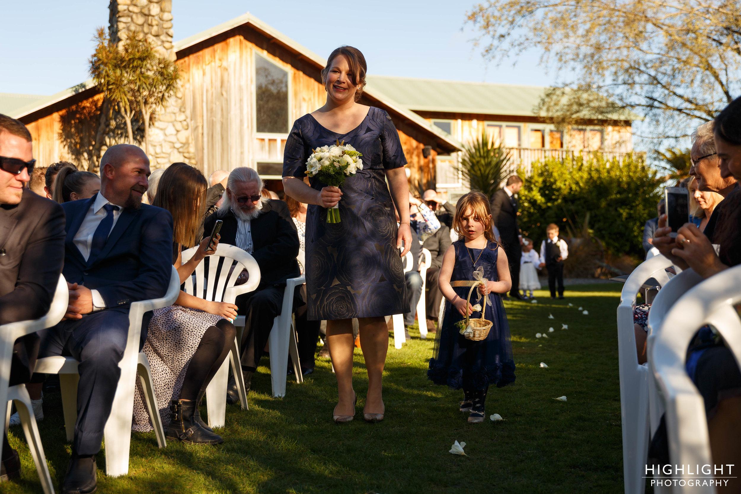 makoura-wedding-photography-highlight-new-zealand-25.jpg