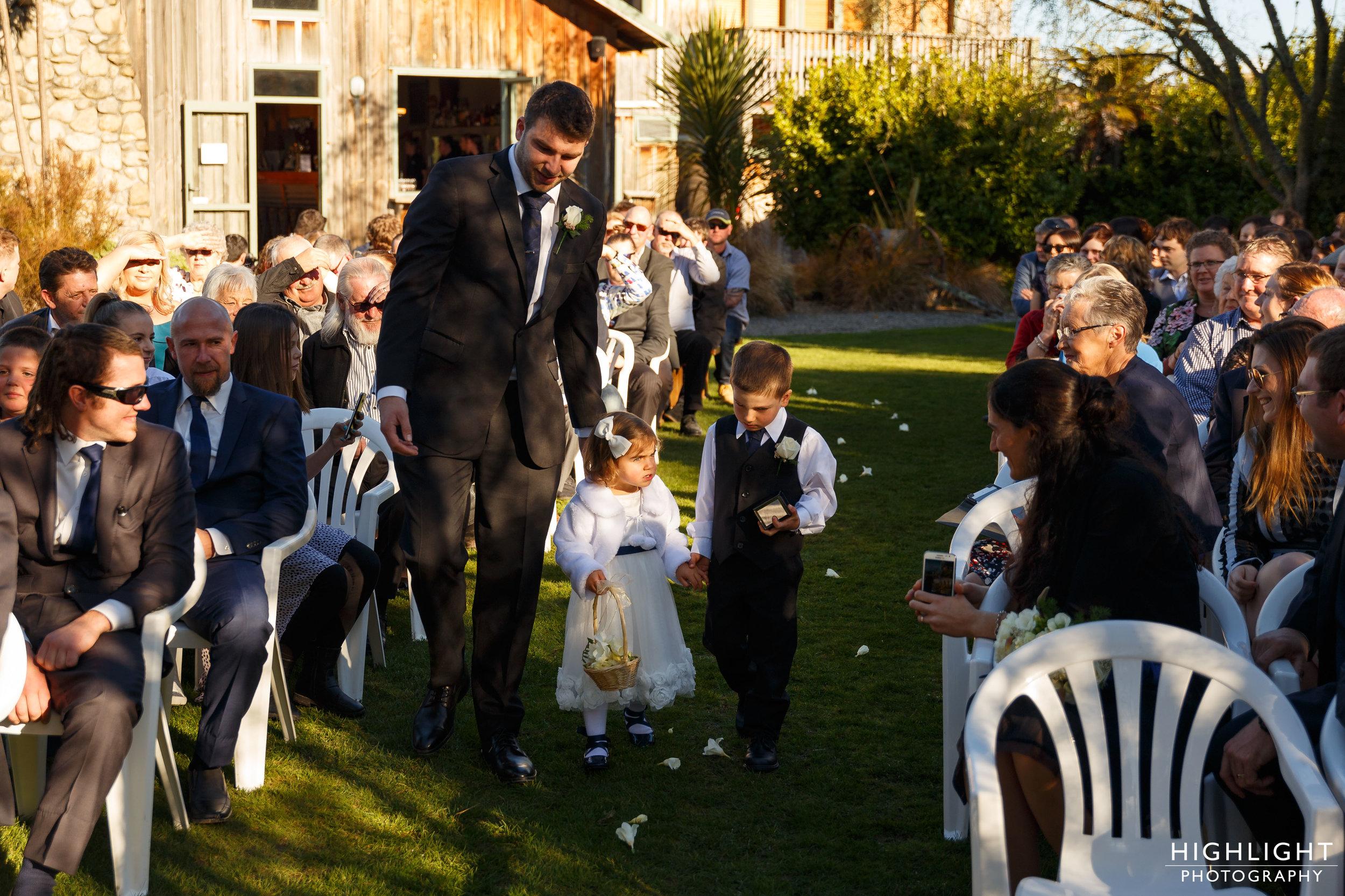 makoura-wedding-photography-highlight-new-zealand-26.jpg