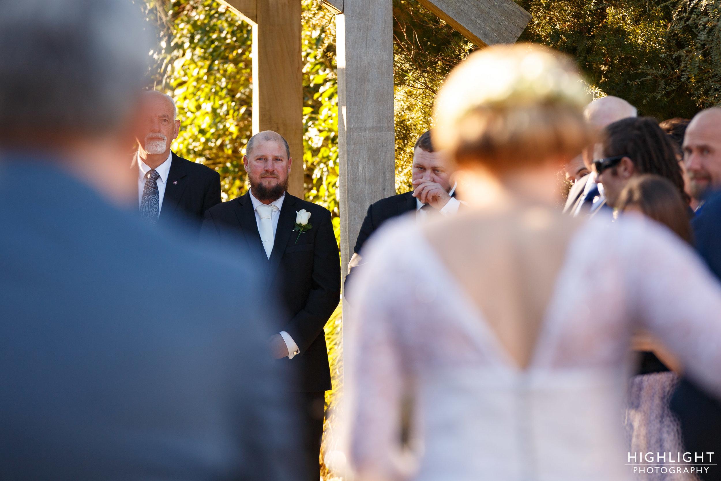makoura-wedding-photography-highlight-new-zealand-28.jpg