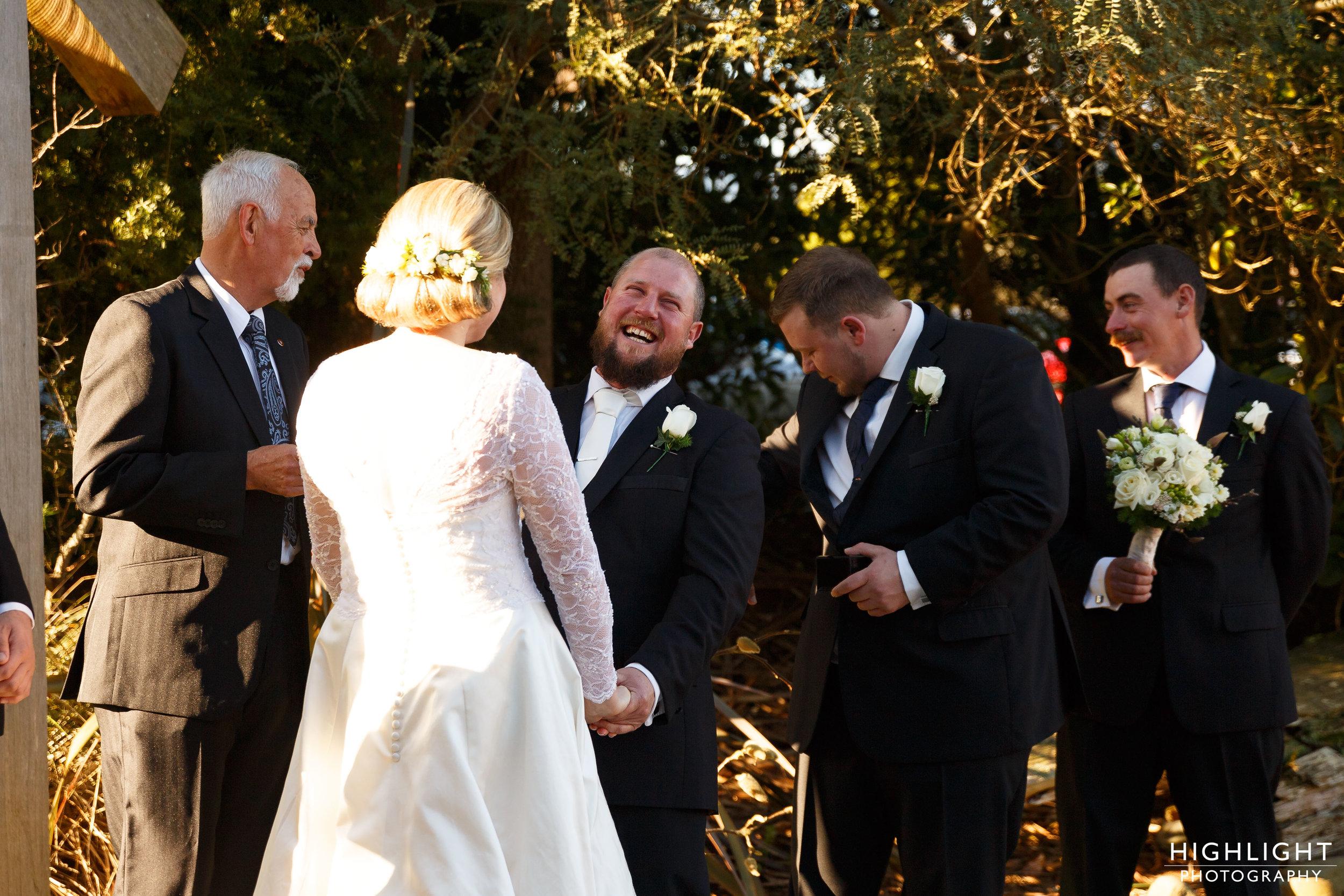 makoura-wedding-photography-highlight-new-zealand-35.jpg