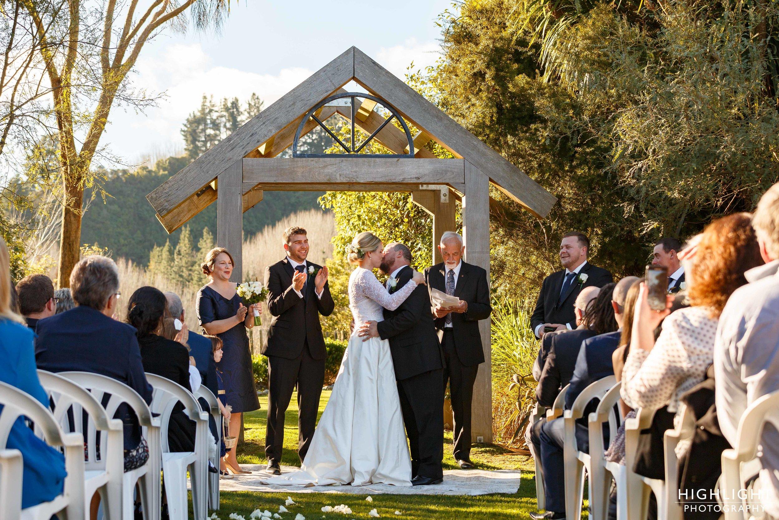 makoura-wedding-photography-highlight-new-zealand-36.jpg