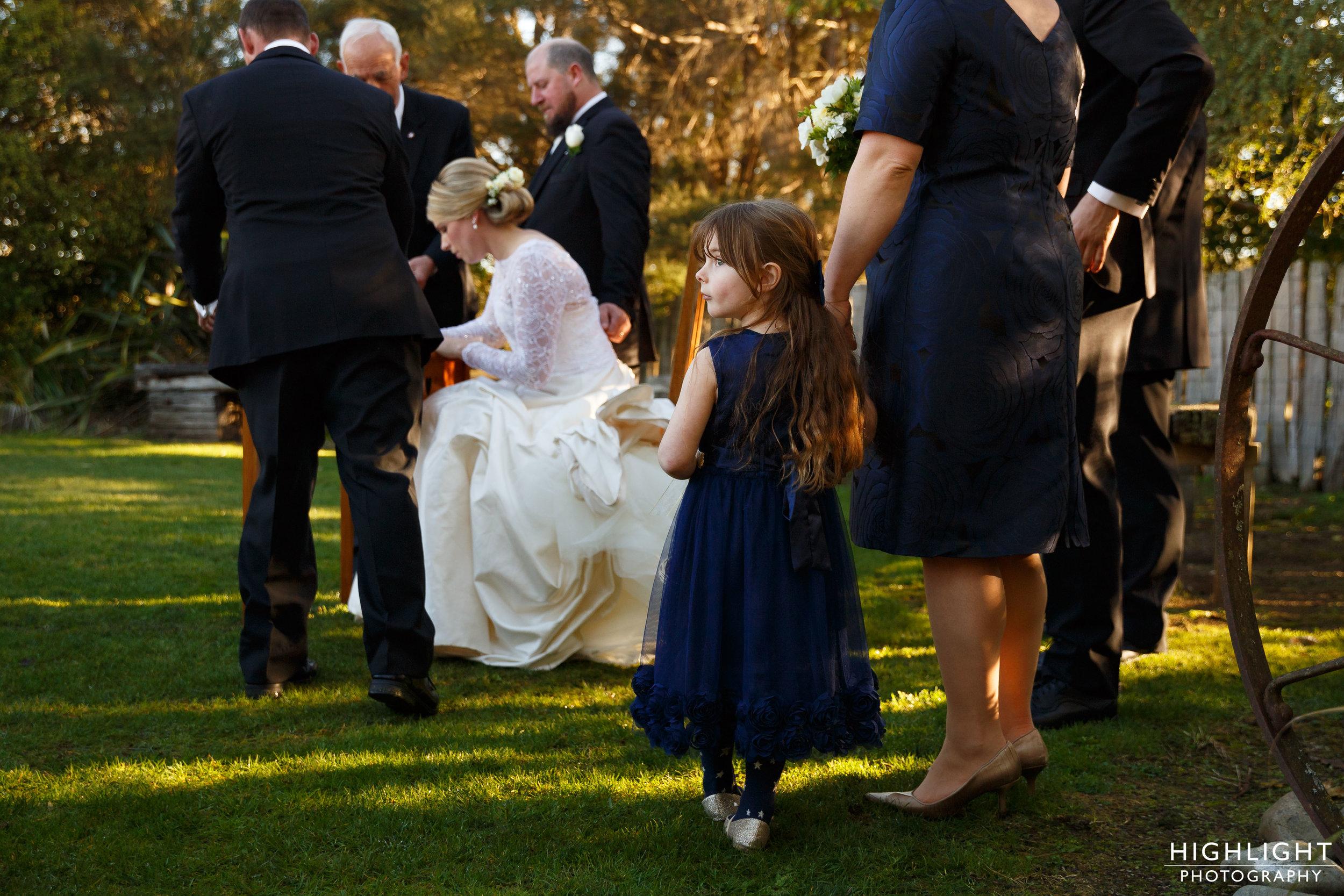 makoura-wedding-photography-highlight-new-zealand-37.jpg