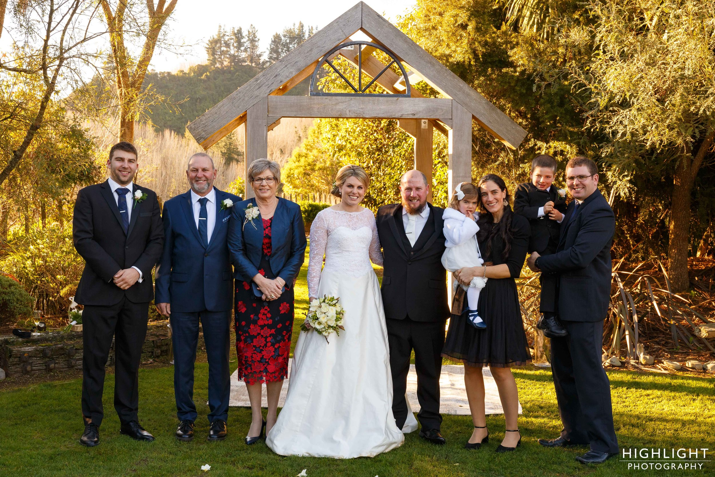 makoura-wedding-photography-highlight-new-zealand-48.jpg