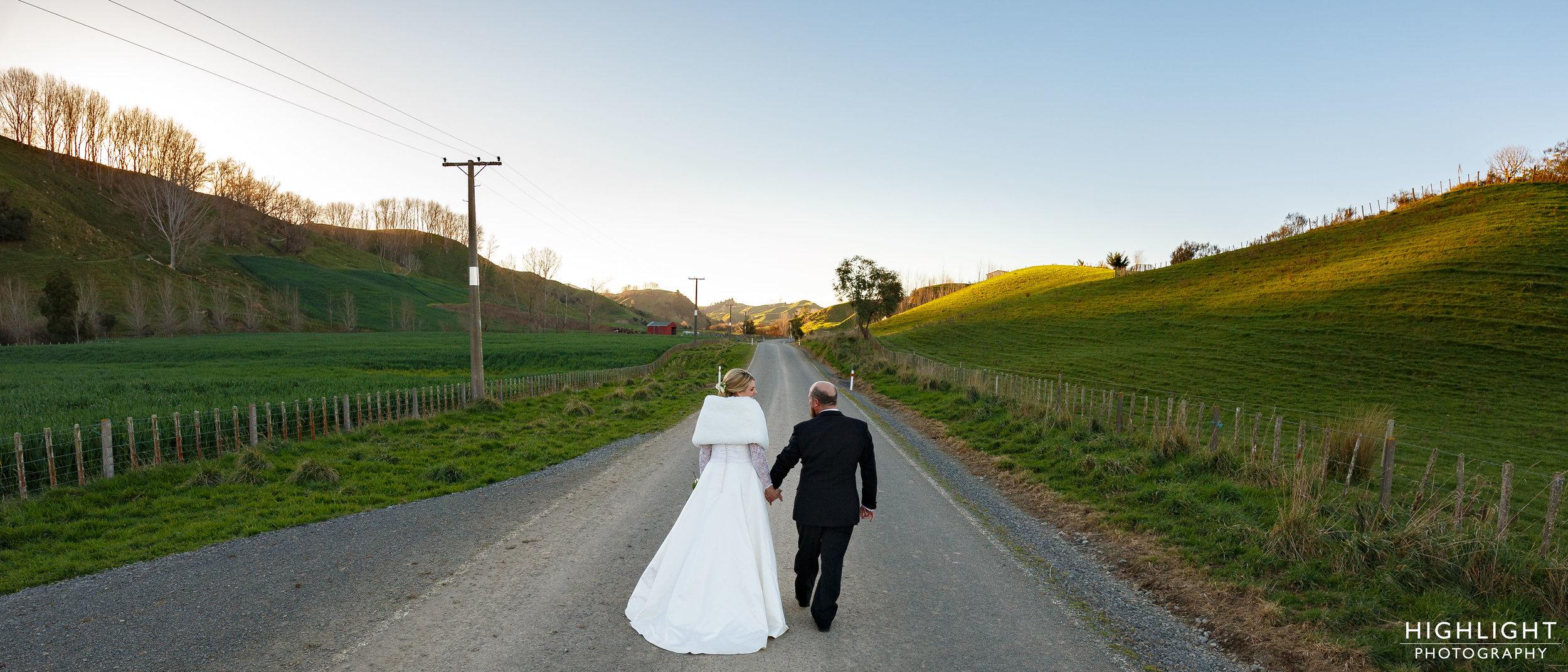 makoura-wedding-photography-highlight-new-zealand-53.jpg