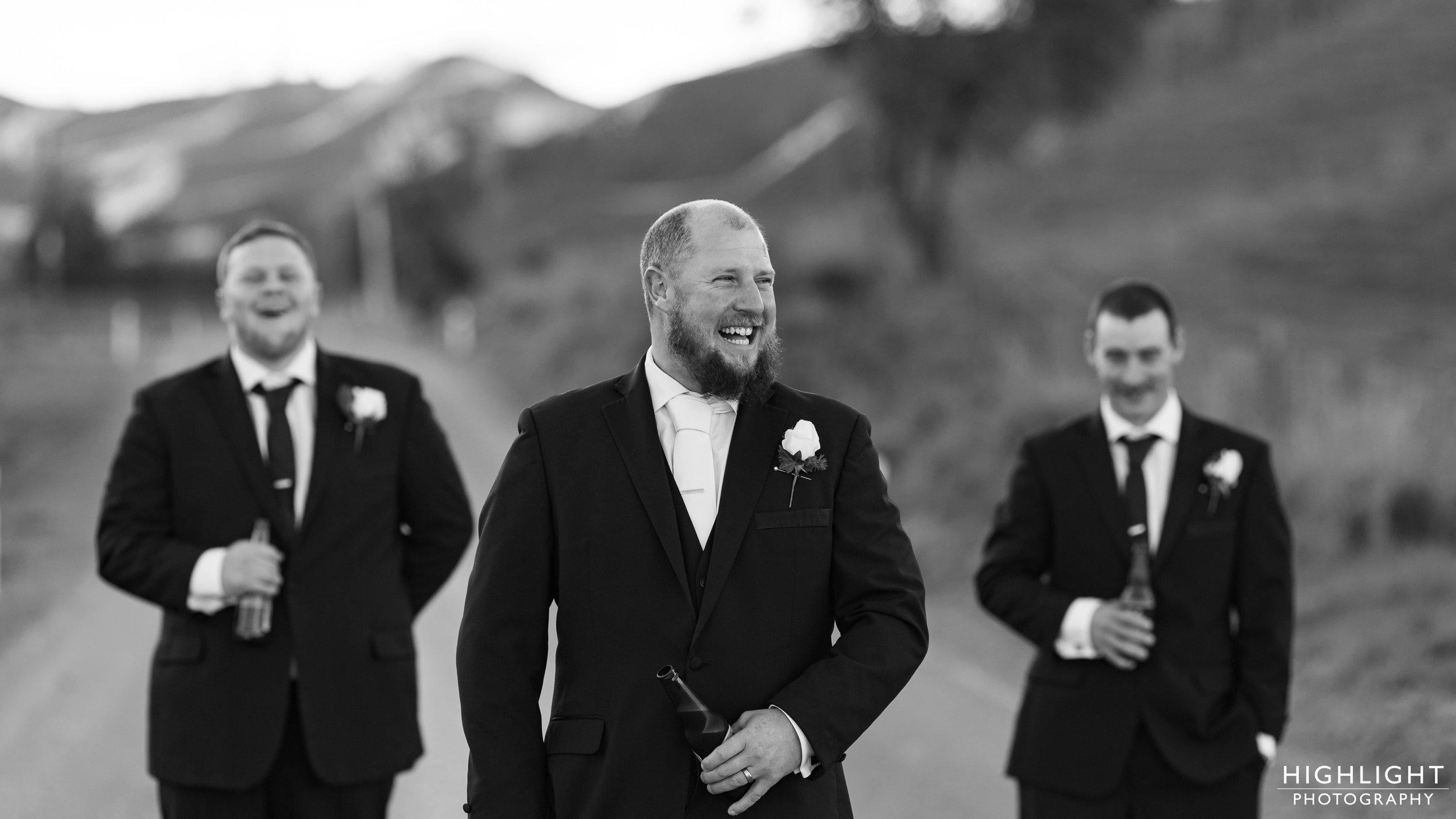 makoura-wedding-photography-highlight-new-zealand-58.jpg