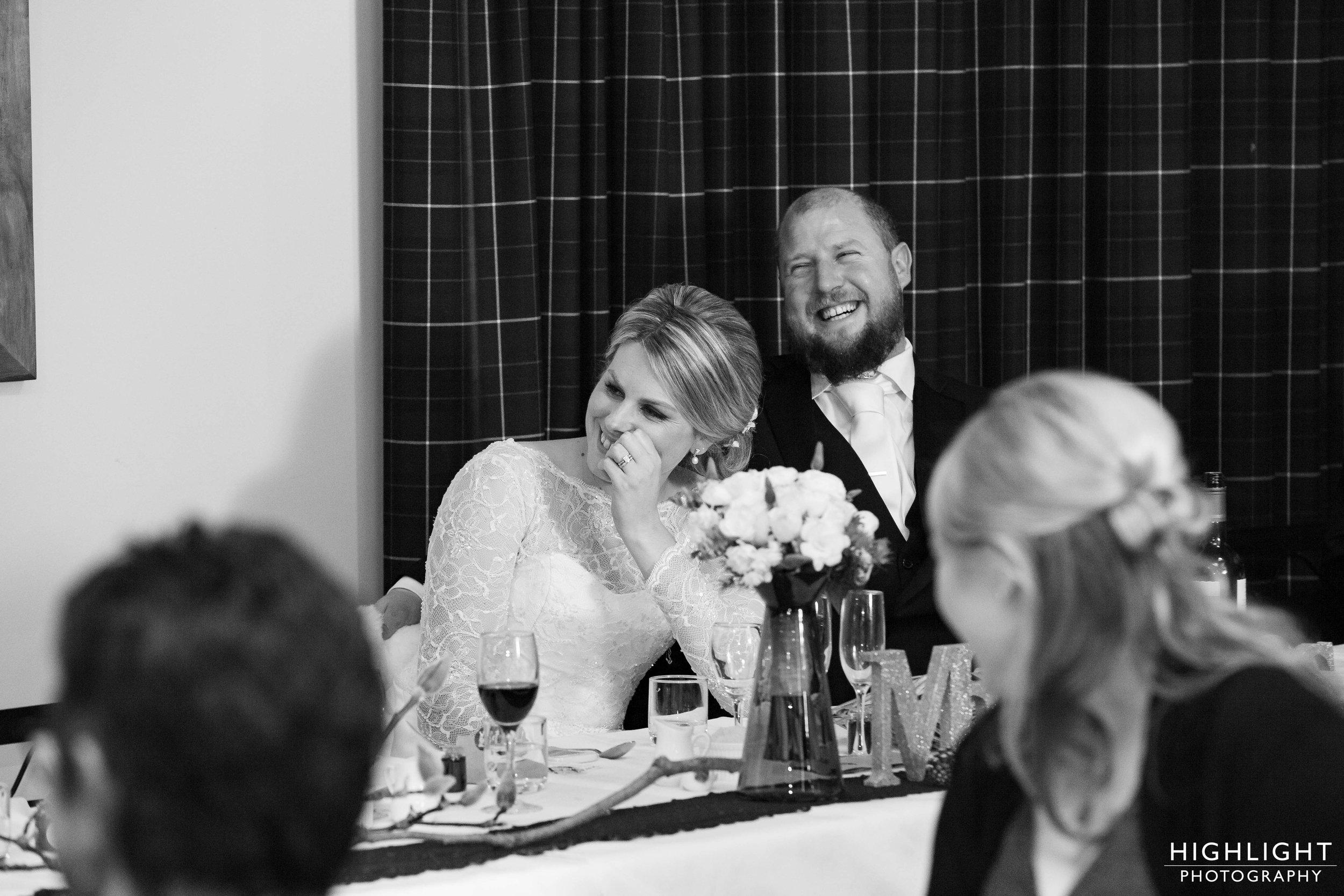 makoura-wedding-photography-highlight-new-zealand-81.jpg