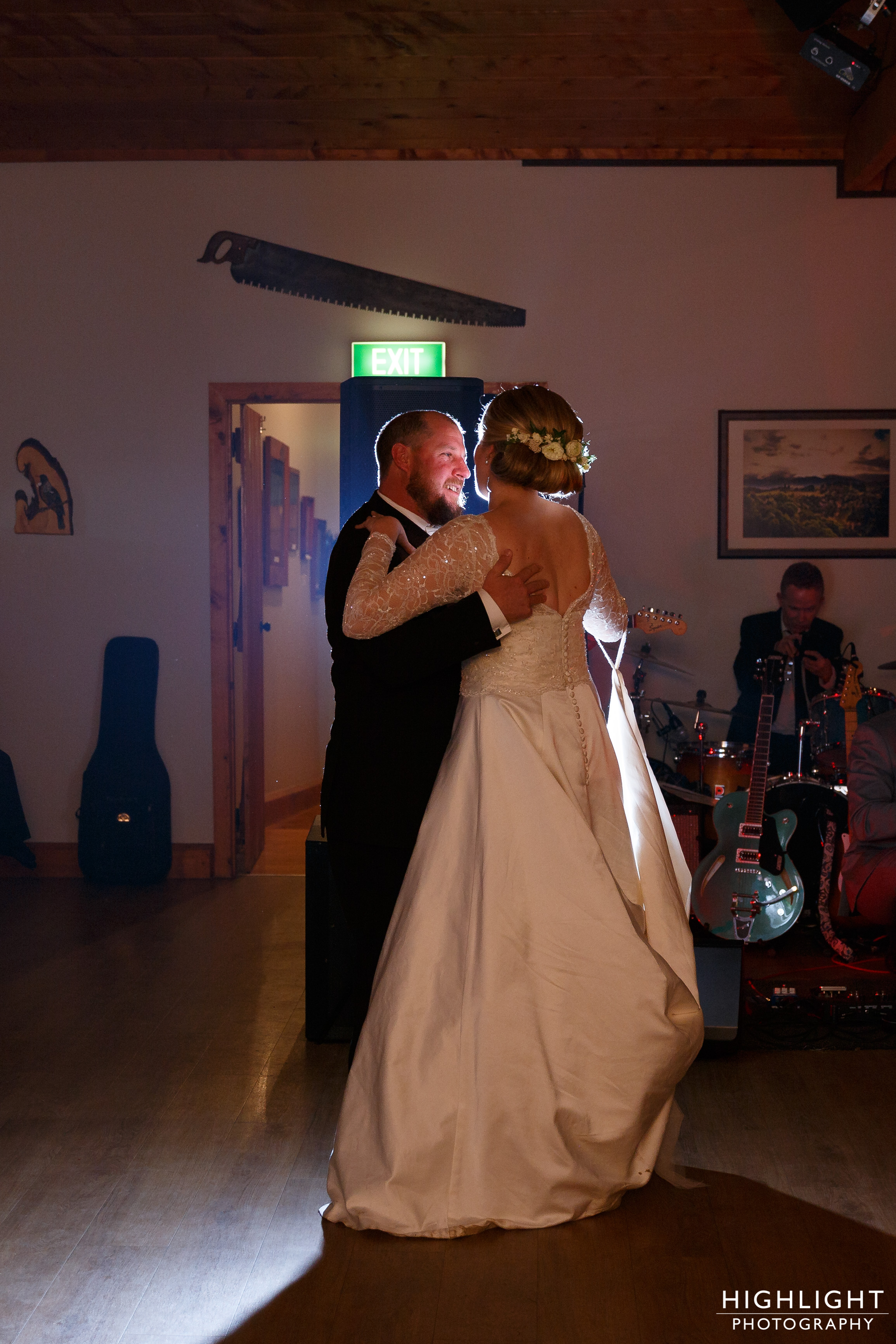 makoura-wedding-photography-highlight-new-zealand-91.jpg