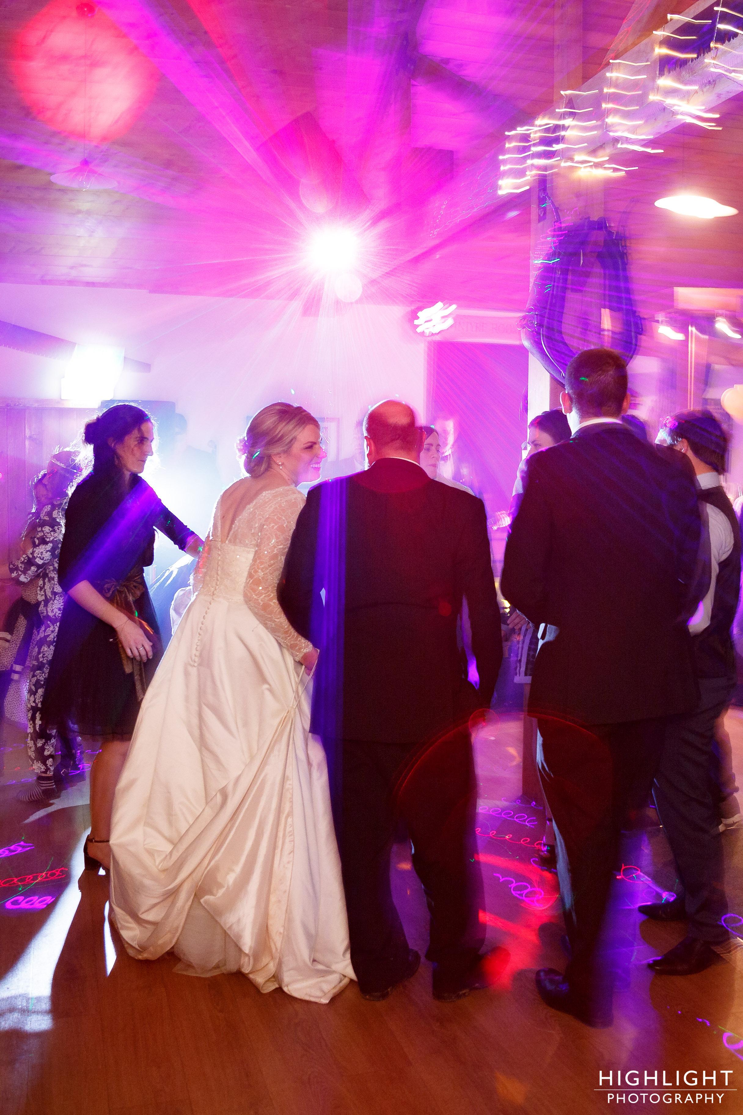 makoura-wedding-photography-highlight-new-zealand-93.jpg