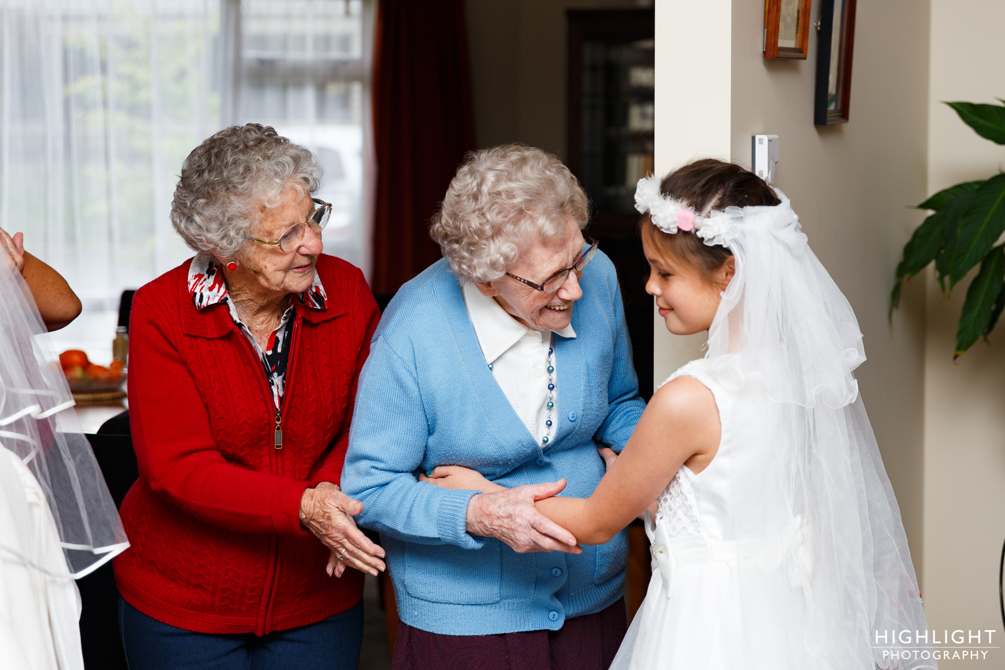 highlight_wedding_photography_palmerston_north_manawatu_chalet_wedding-22.jpg