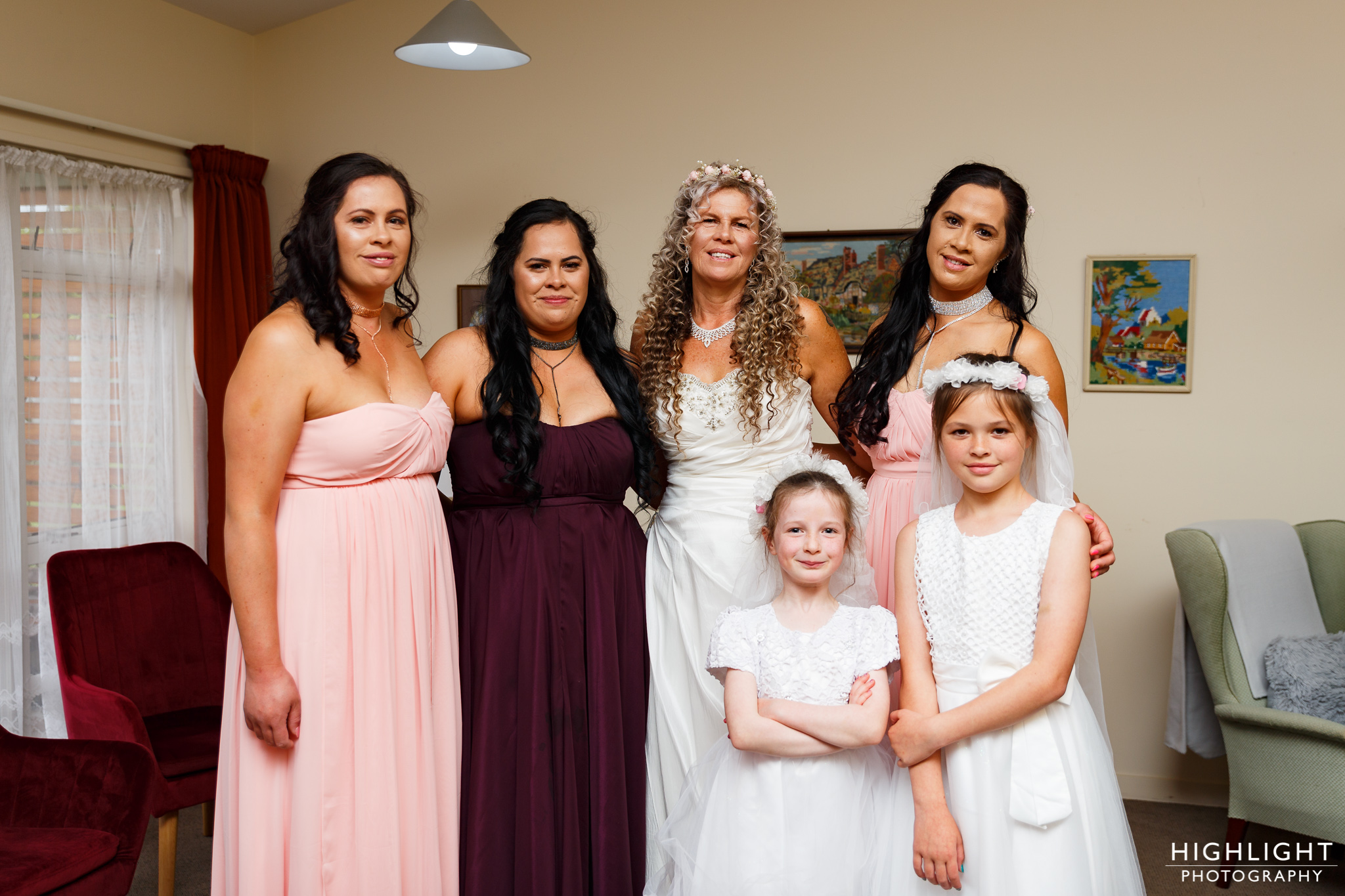 highlight_wedding_photography_palmerston_north_manawatu_chalet_wedding-26.jpg