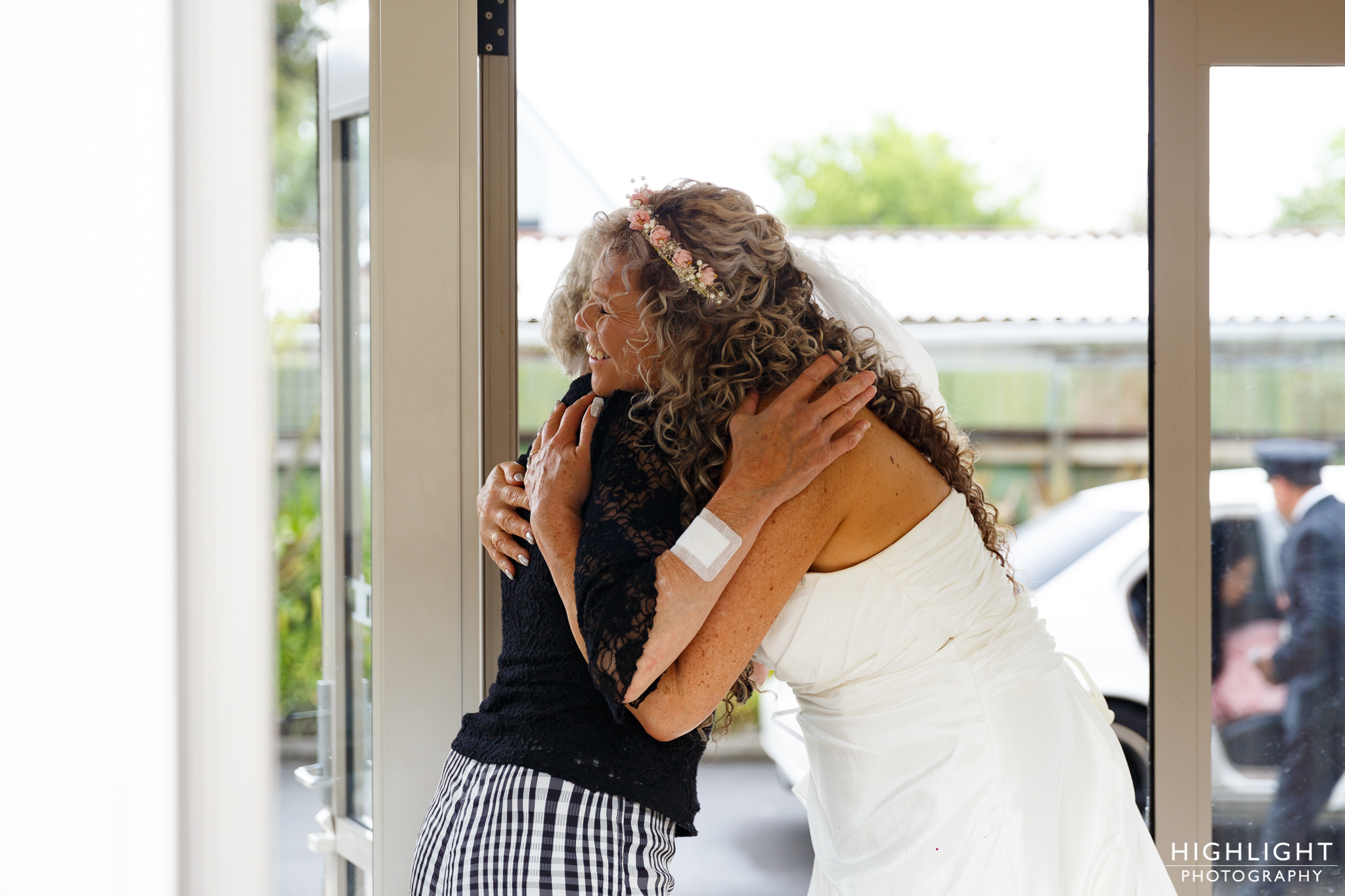 highlight_wedding_photography_palmerston_north_manawatu_chalet_wedding-20.jpg