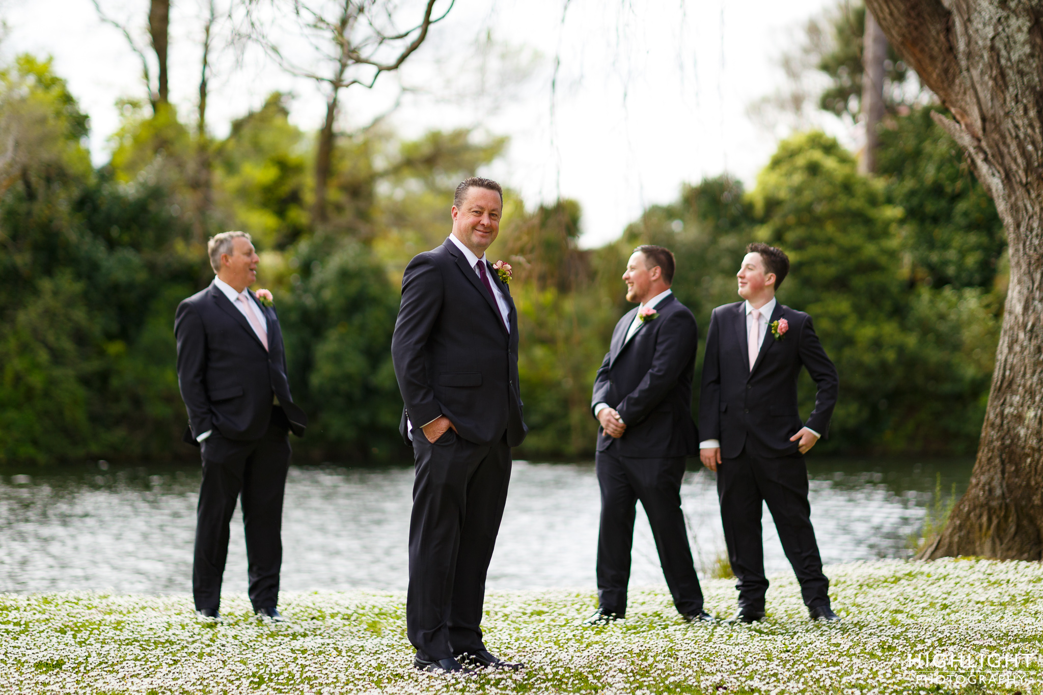 highlight_wedding_photography_palmerston_north_manawatu_chalet_wedding-56.jpg