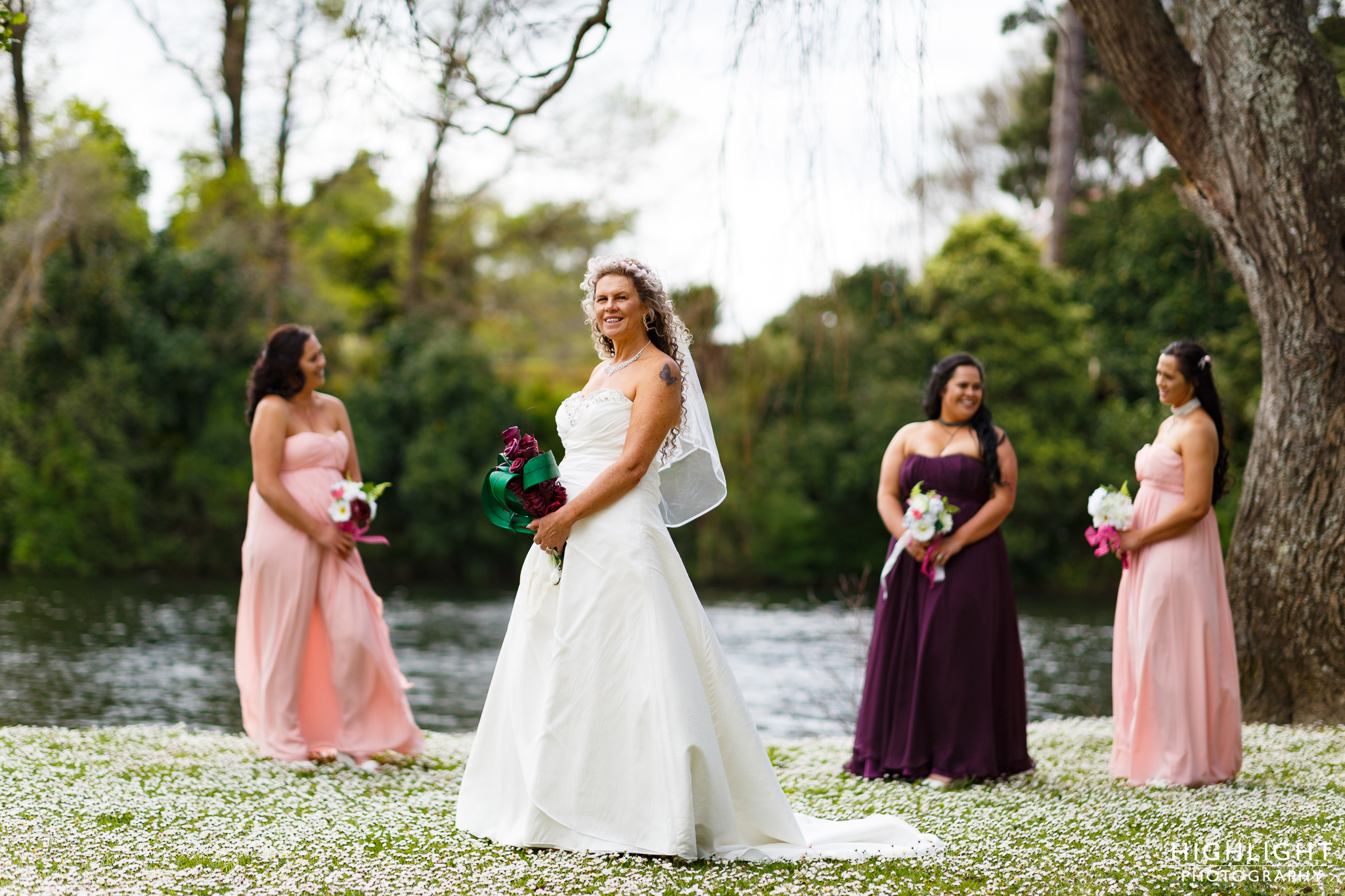 highlight_wedding_photography_palmerston_north_manawatu_chalet_wedding-57.jpg