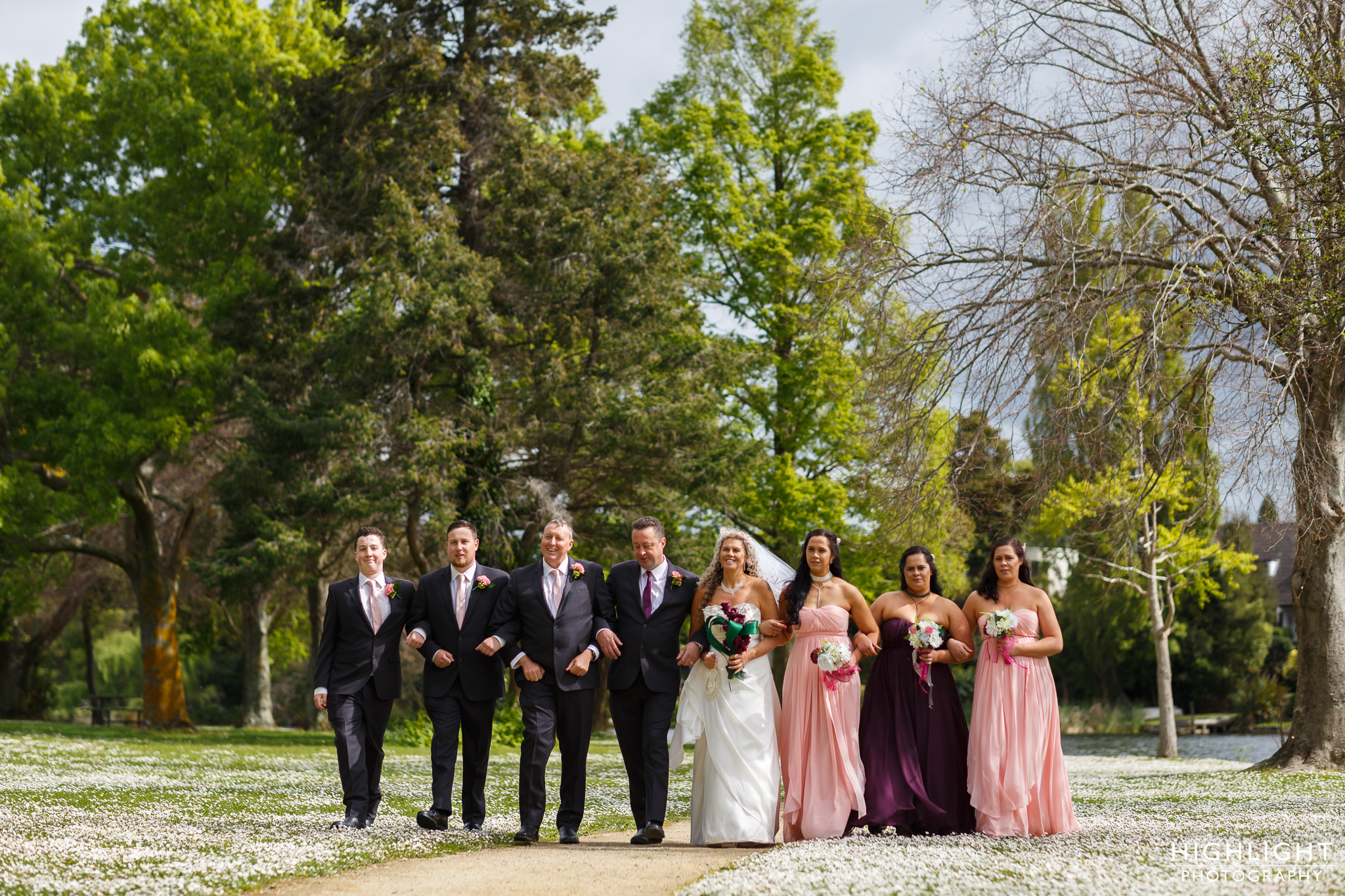 highlight_wedding_photography_palmerston_north_manawatu_chalet_wedding-65.jpg