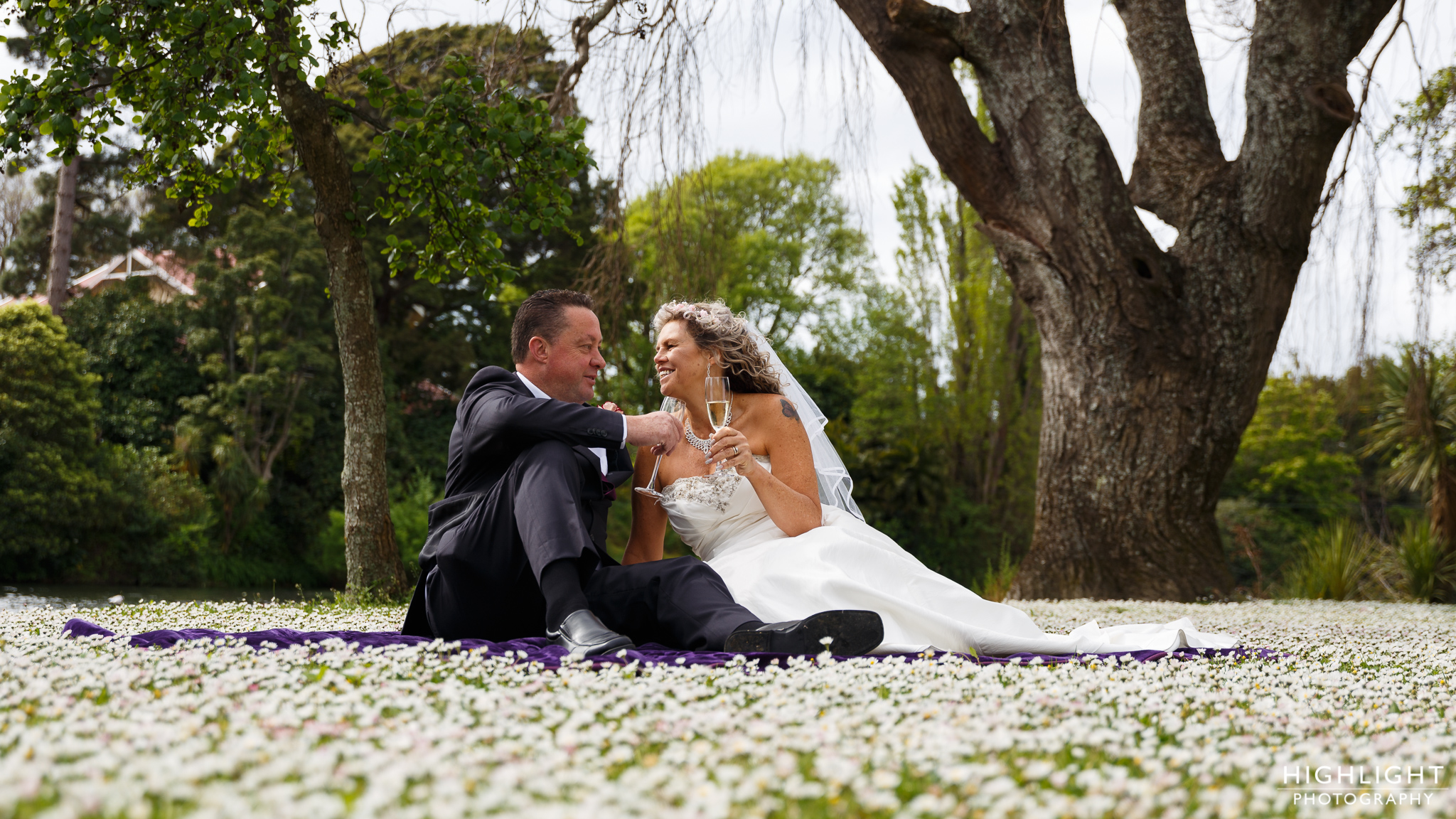 highlight_wedding_photography_palmerston_north_manawatu_chalet_wedding-66.jpg