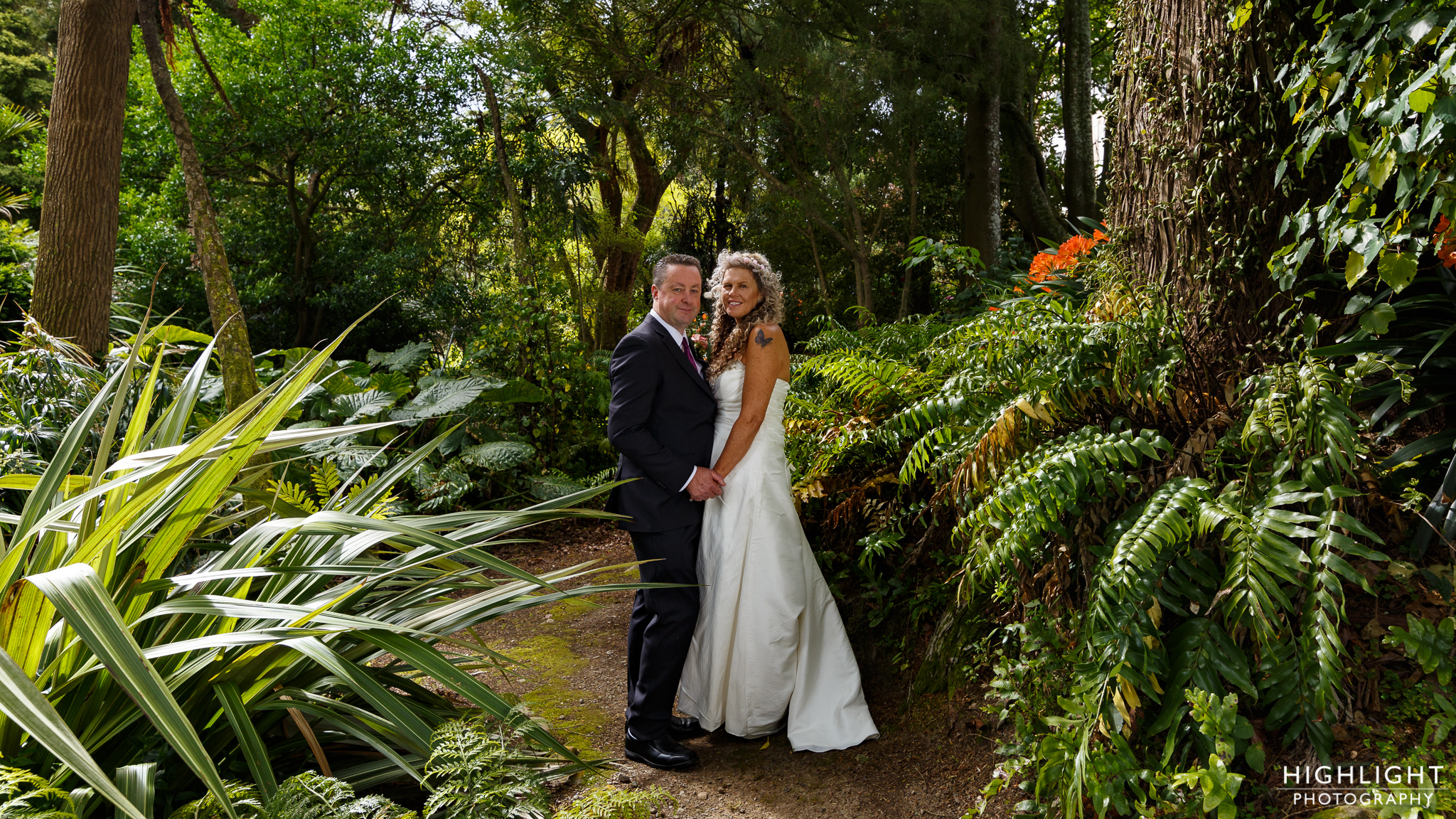 highlight_wedding_photography_palmerston_north_manawatu_chalet_wedding-69.jpg
