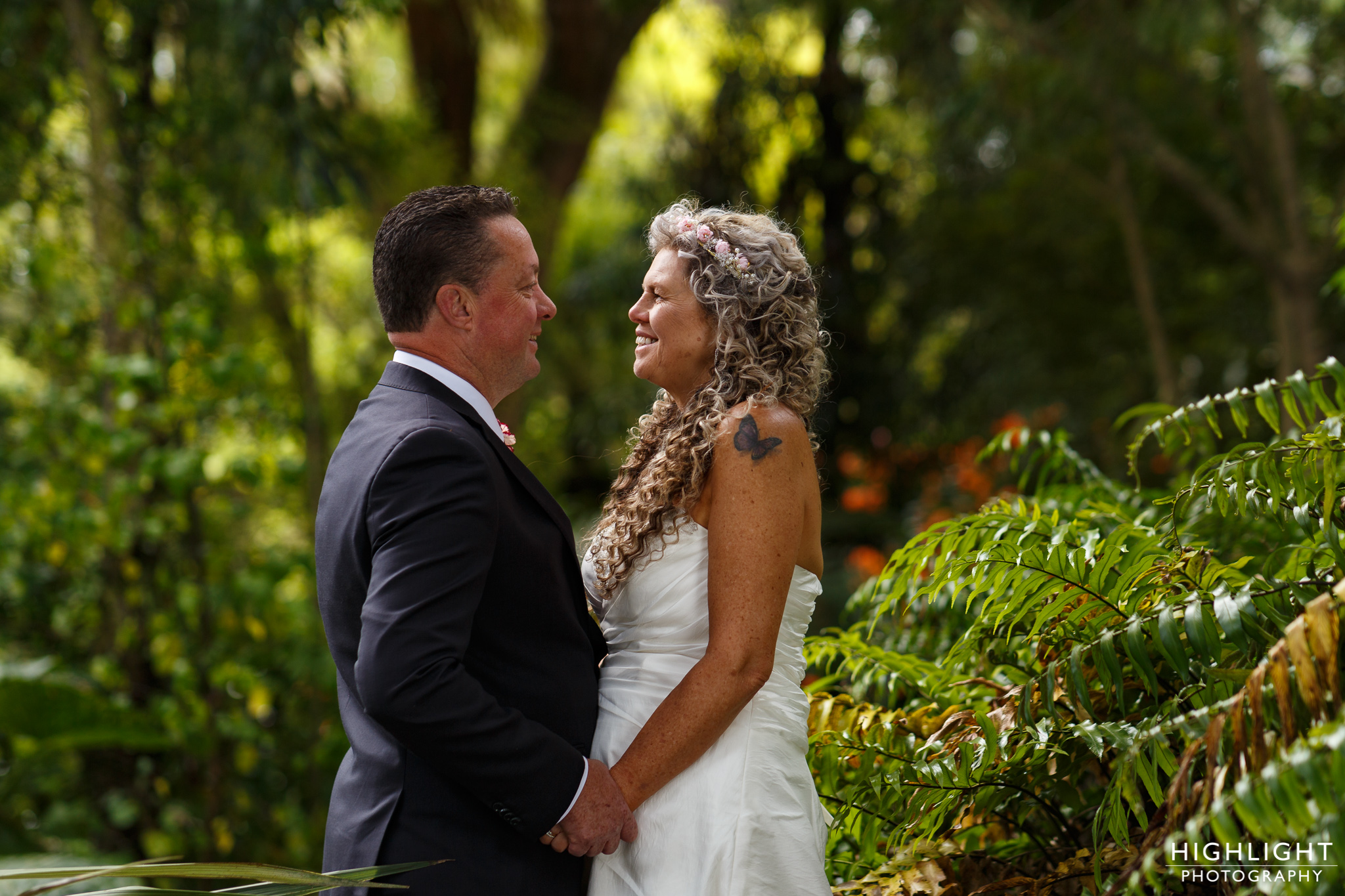 highlight_wedding_photography_palmerston_north_manawatu_chalet_wedding-70.jpg