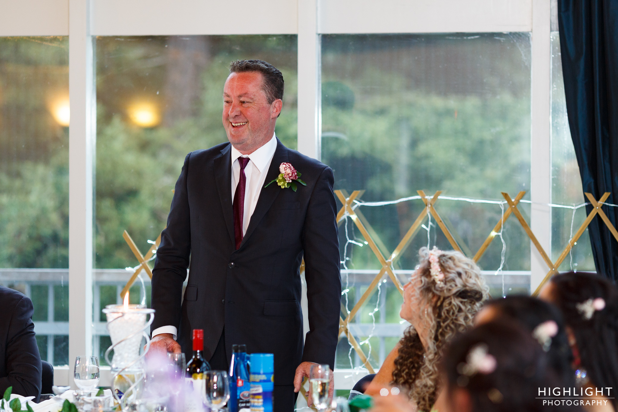 highlight_wedding_photography_palmerston_north_manawatu_chalet_wedding-96.jpg