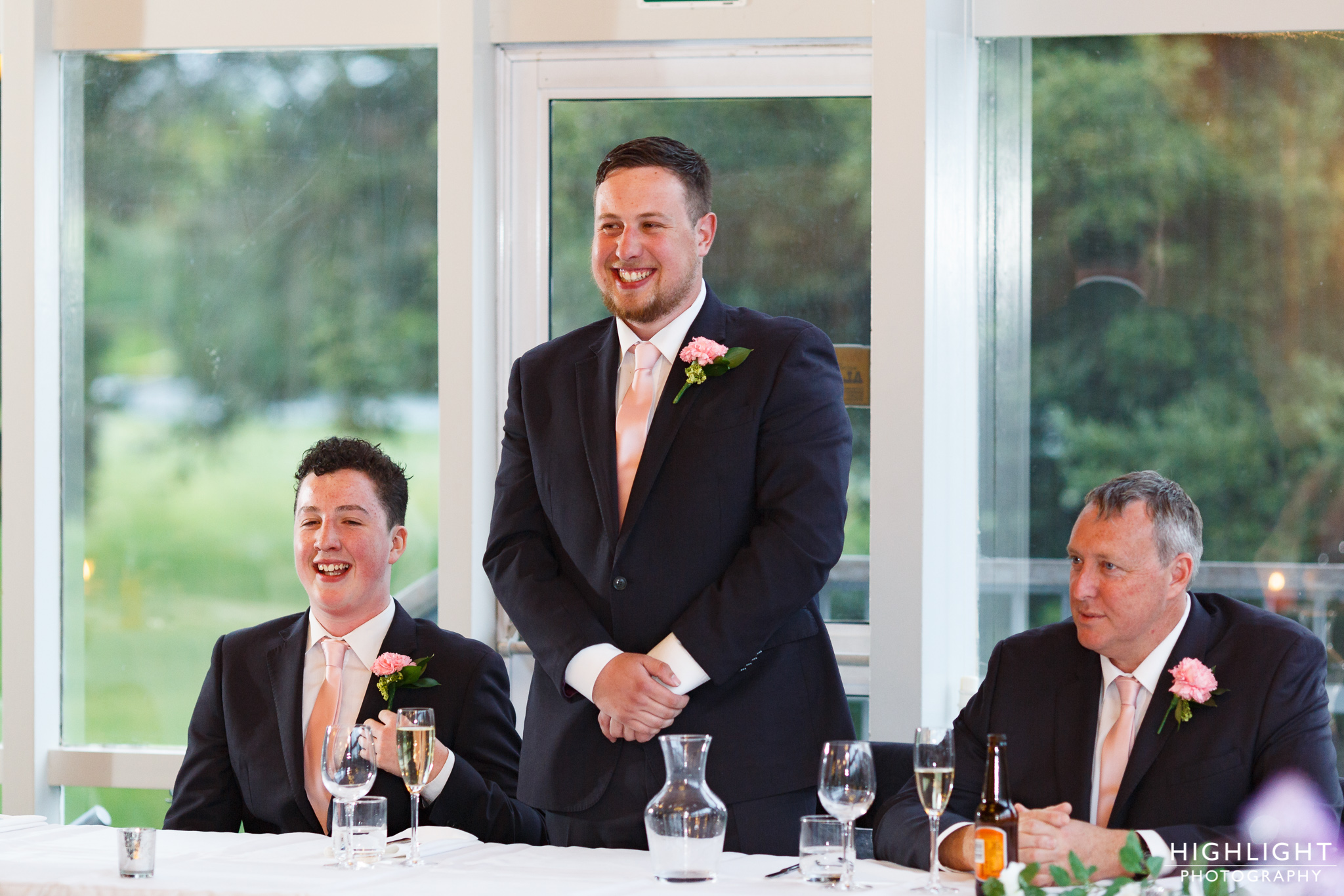 highlight_wedding_photography_palmerston_north_manawatu_chalet_wedding-101.jpg