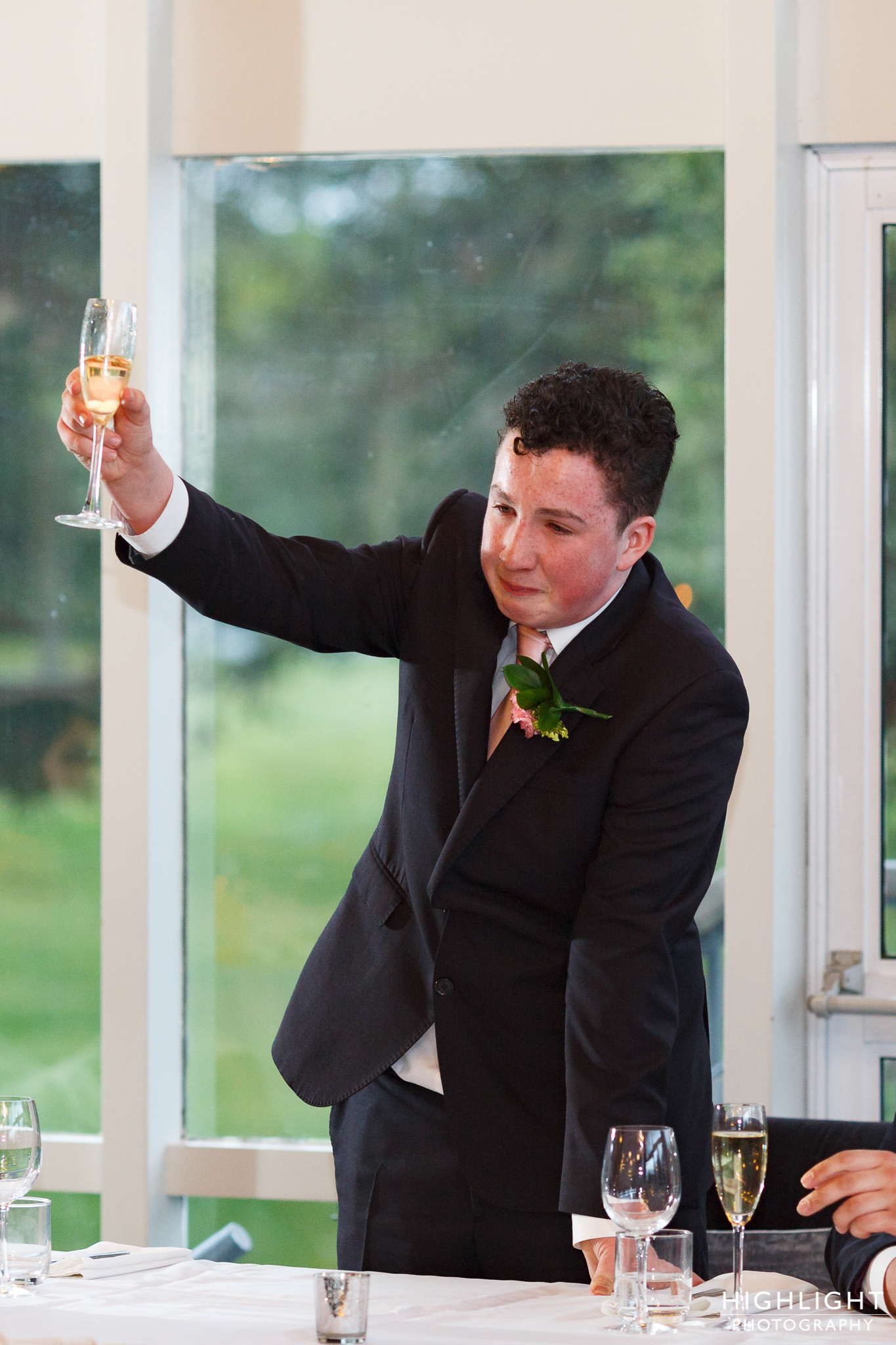 highlight_wedding_photography_palmerston_north_manawatu_chalet_wedding-104.jpg