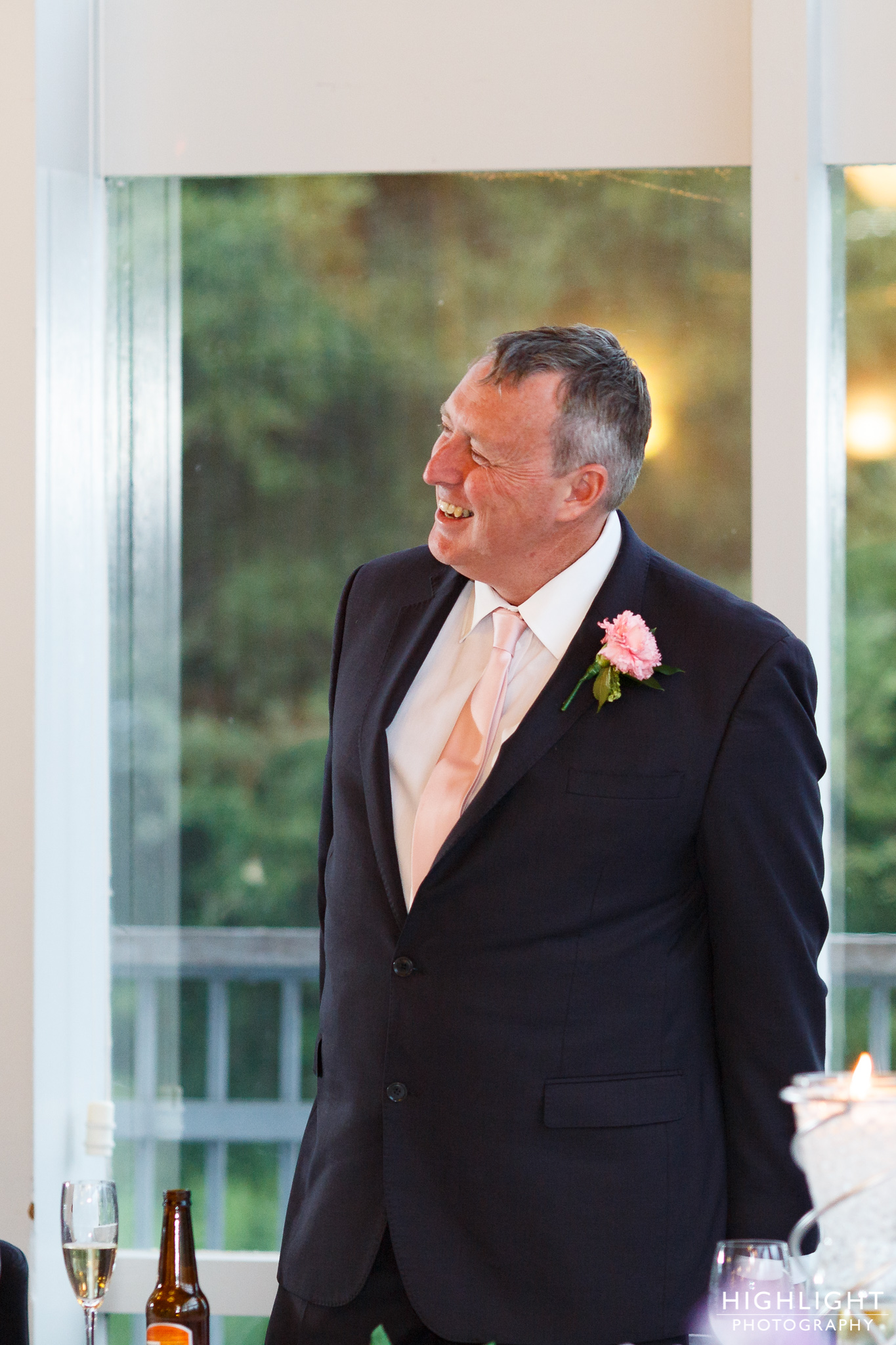 highlight_wedding_photography_palmerston_north_manawatu_chalet_wedding-103.jpg