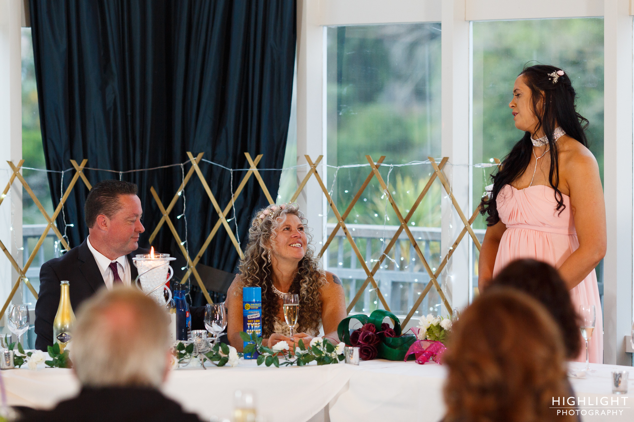highlight_wedding_photography_palmerston_north_manawatu_chalet_wedding-107.jpg