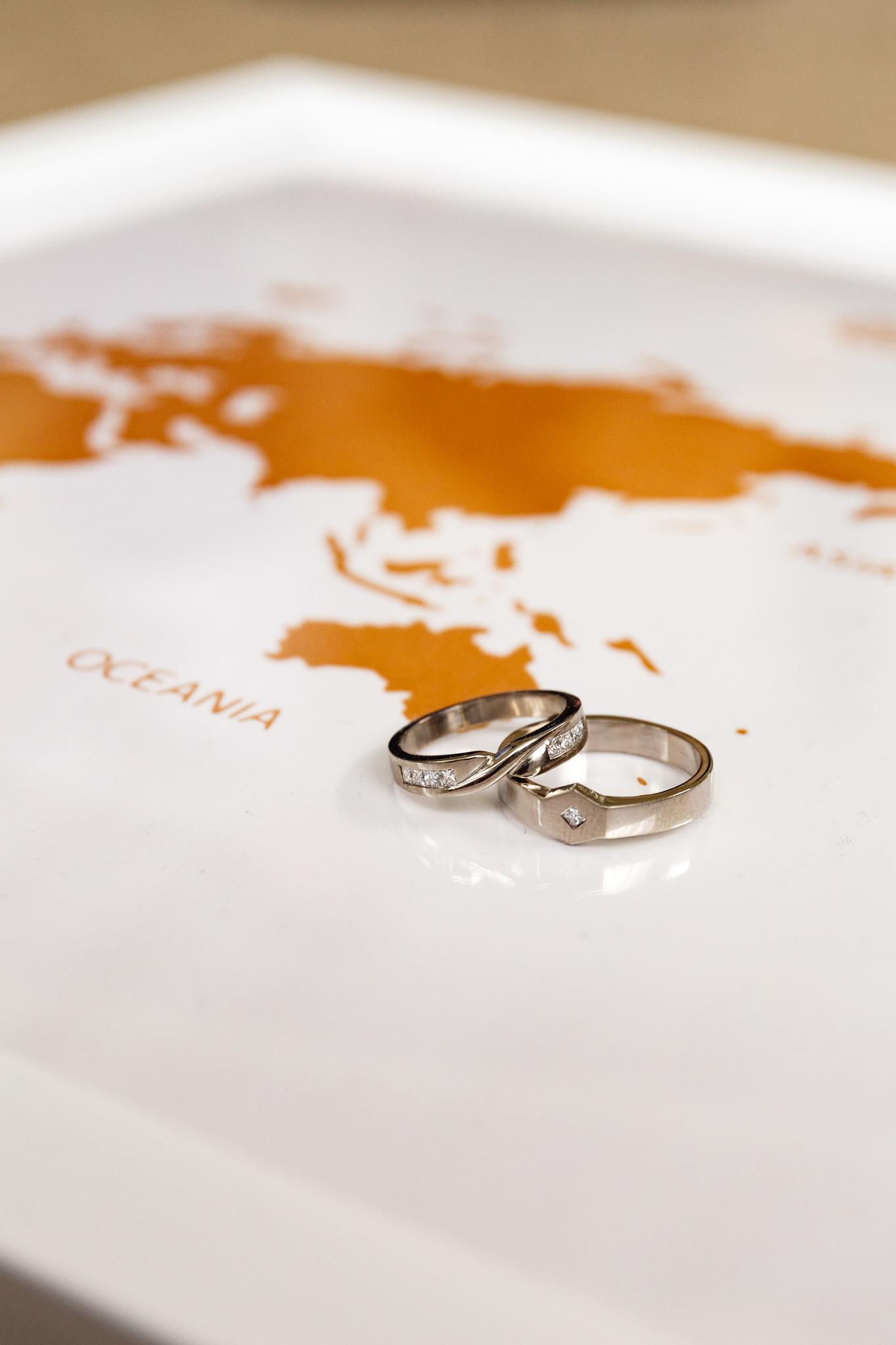 Our_Wedding_web-56.jpg